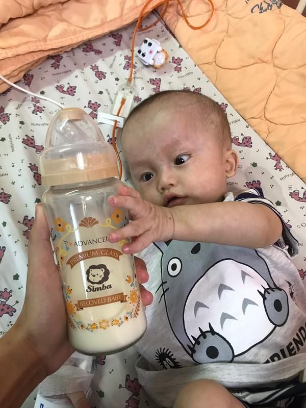 奶瓶🍼_190801_0057
