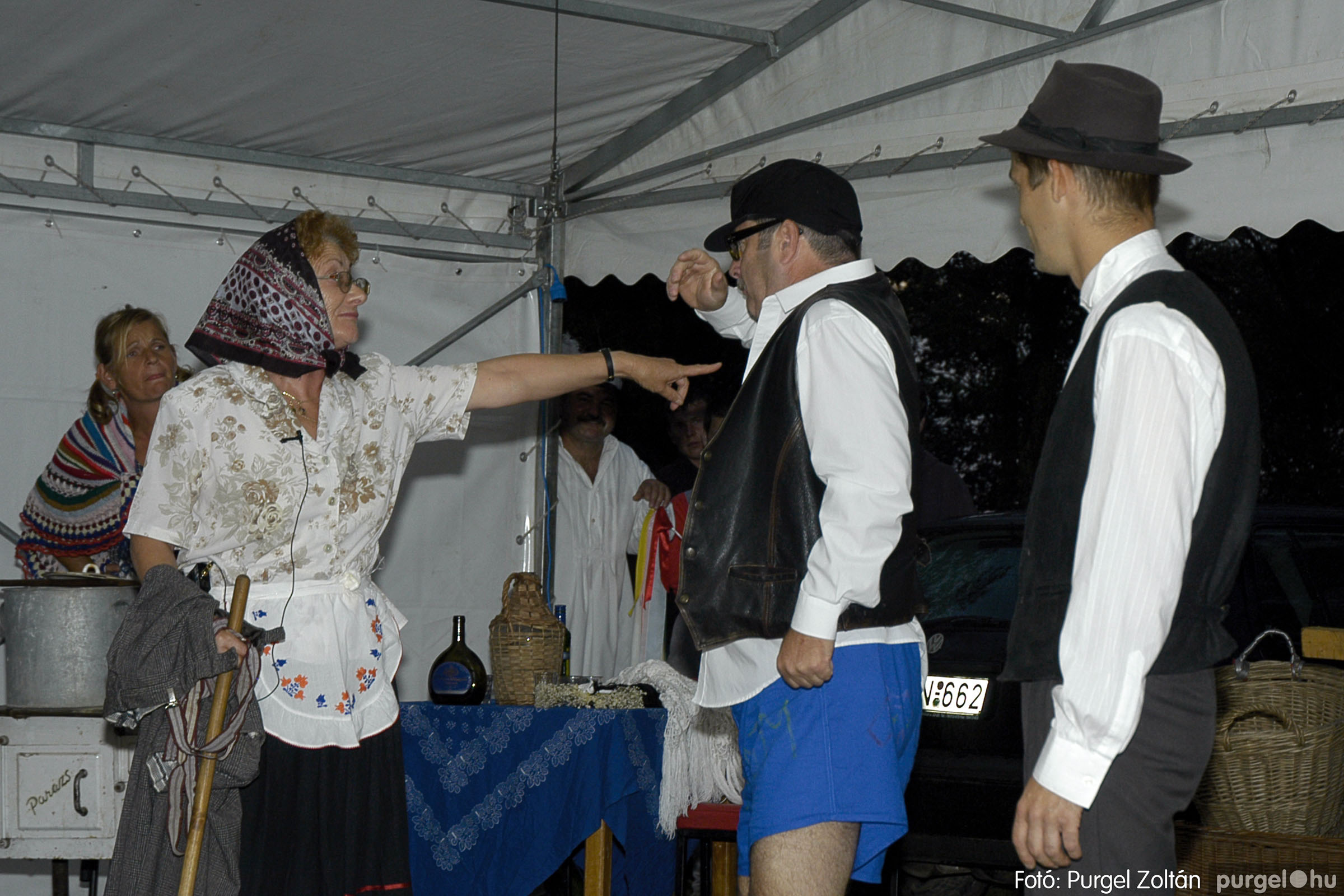 2004.08.22. 083 Szegvári falunapok 2004. 4. nap - Fotó:PURGEL ZOLTÁN© DSC_0093q.jpg