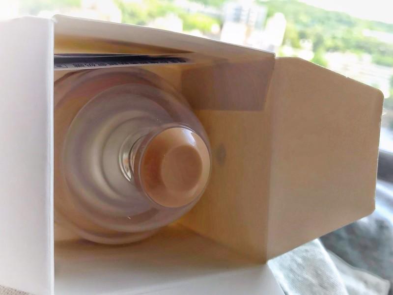 奶瓶🍼_190801_0015
