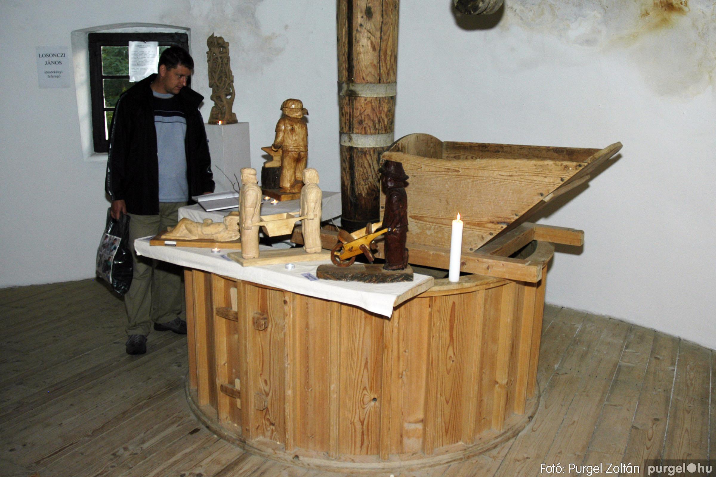 2004.08.22. 048 Szegvári falunapok 2004. 4. nap - Fotó:PURGEL ZOLTÁN© DSC_0056q.jpg