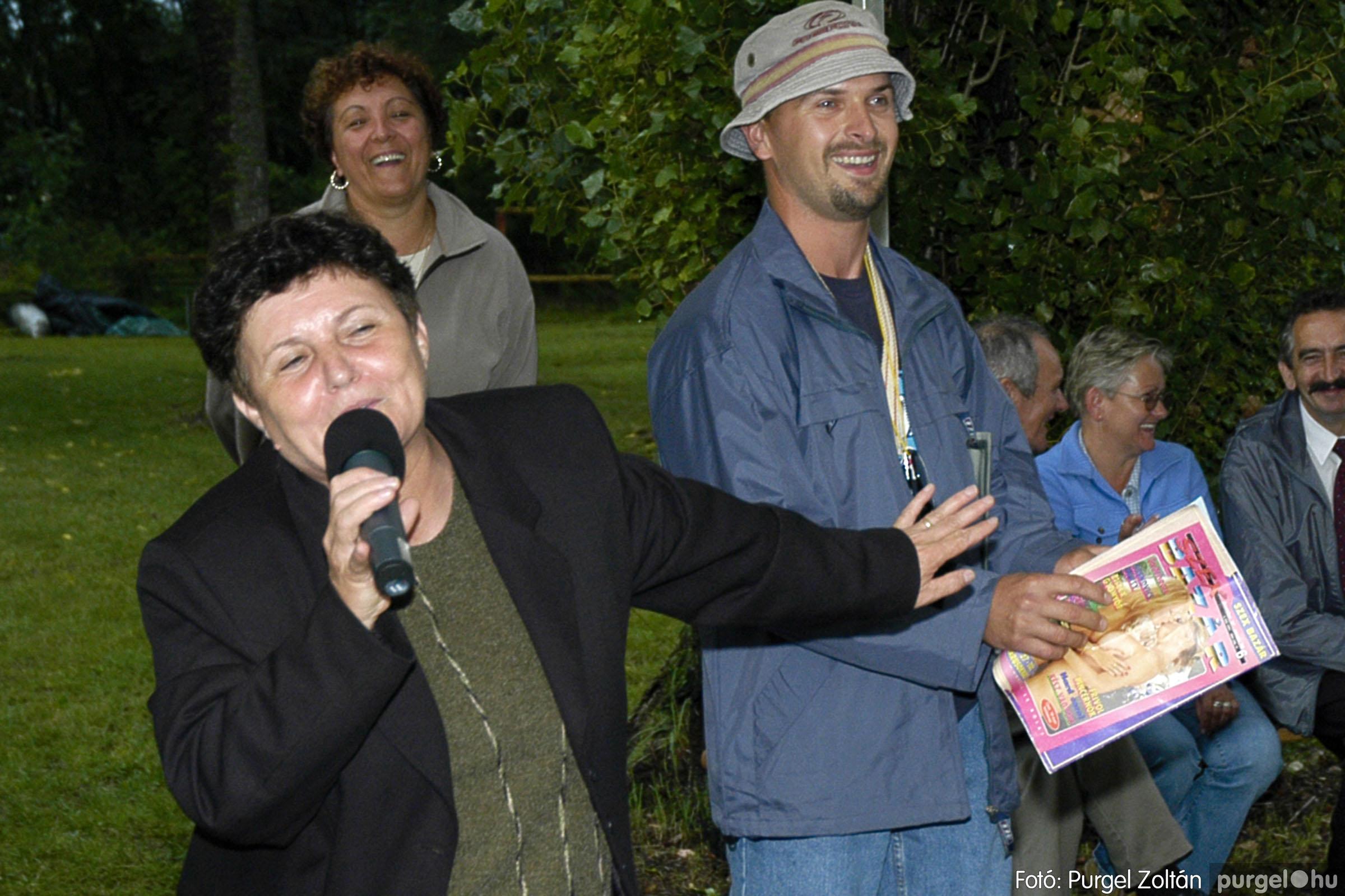 2004.08.22. 043 Szegvári falunapok 2004. 4. nap - Fotó:PURGEL ZOLTÁN© DSC_0049q.jpg