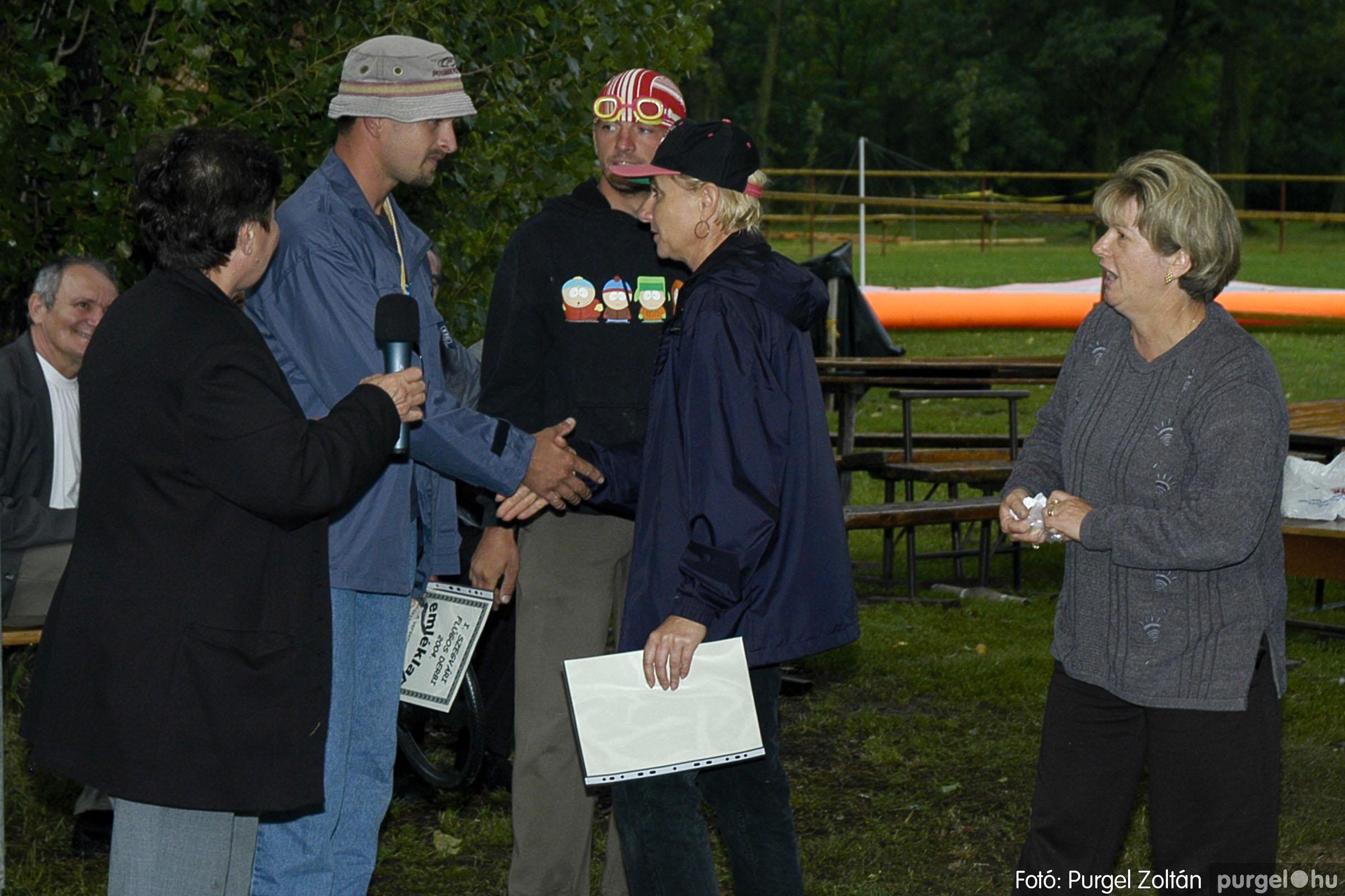 2004.08.22. 040 Szegvári falunapok 2004. 4. nap - Fotó:PURGEL ZOLTÁN© DSC_0046q.jpg