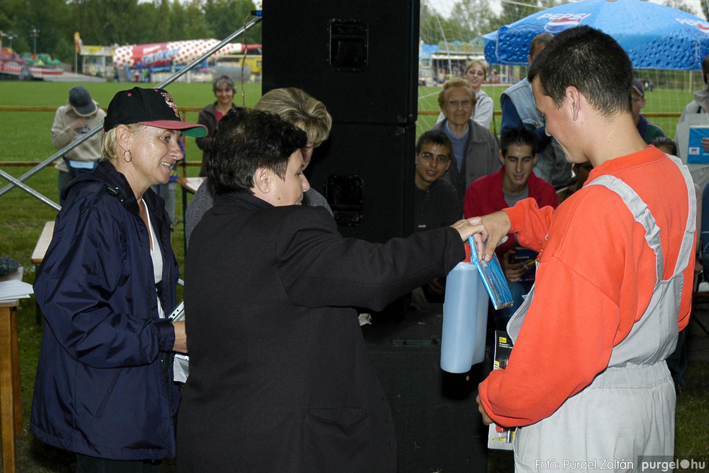2004.08.22. 038 Szegvári falunapok 2004. 4. nap - Fotó:PURGEL ZOLTÁN© DSC_0042q.jpg