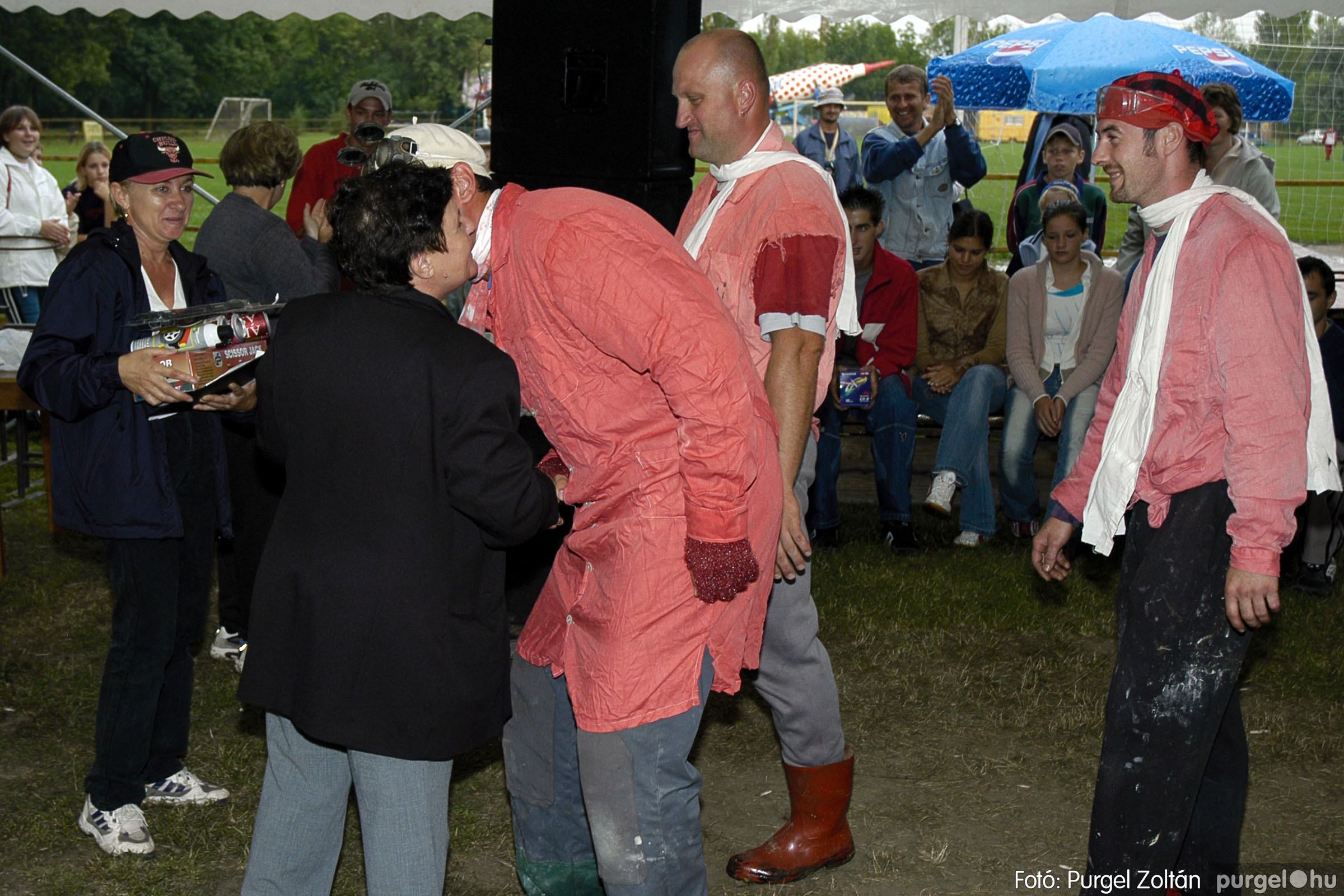 2004.08.22. 032 Szegvári falunapok 2004. 4. nap - Fotó:PURGEL ZOLTÁN© DSC_0034q.jpg