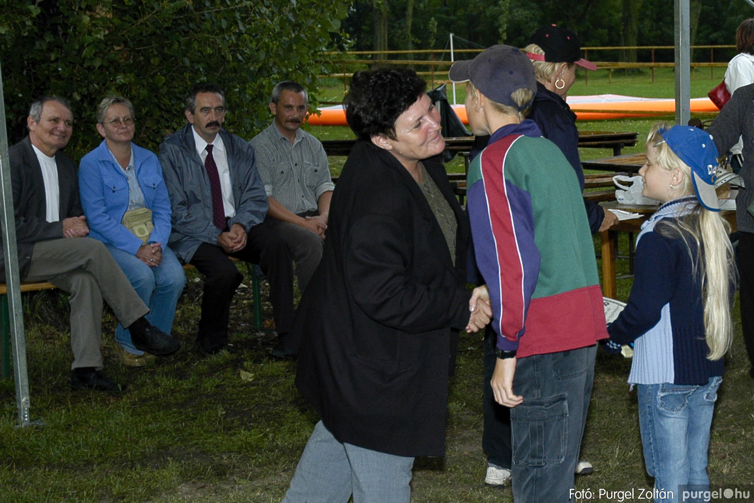 2004.08.22. 025 Szegvári falunapok 2004. 4. nap - Fotó:PURGEL ZOLTÁN© DSC_0027q.jpg