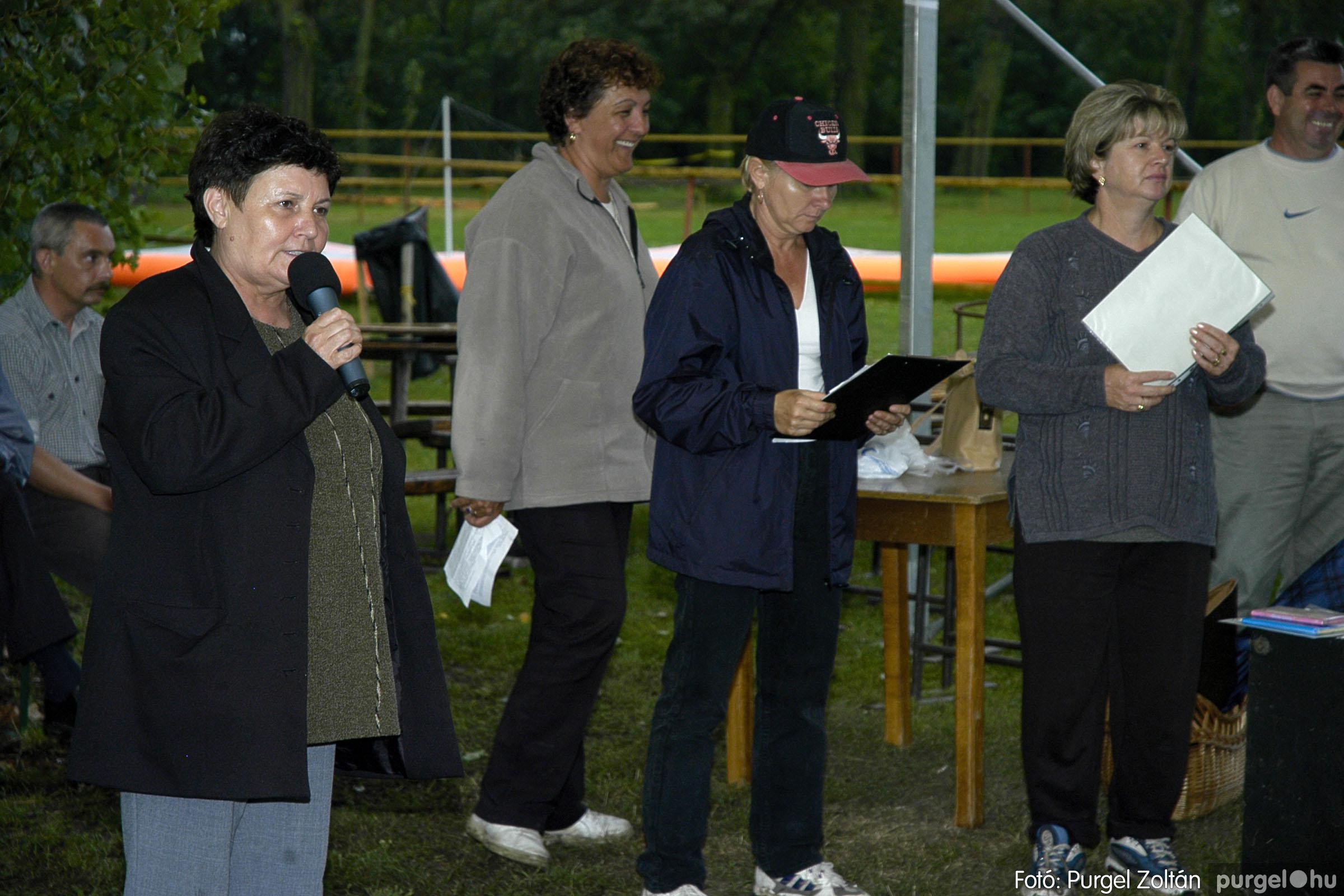 2004.08.22. 022 Szegvári falunapok 2004. 4. nap - Fotó:PURGEL ZOLTÁN© DSC_0023q.jpg