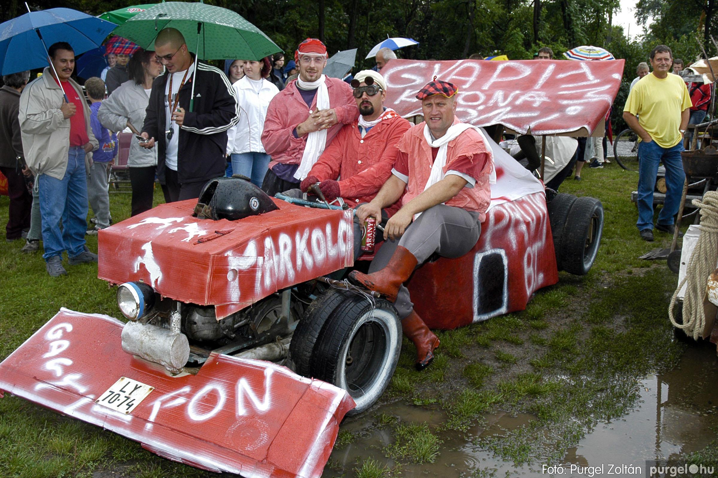 2004.08.22. 012 Szegvári falunapok 2004. 4. nap - Fotó:PURGEL ZOLTÁN© DSC_0012q.jpg