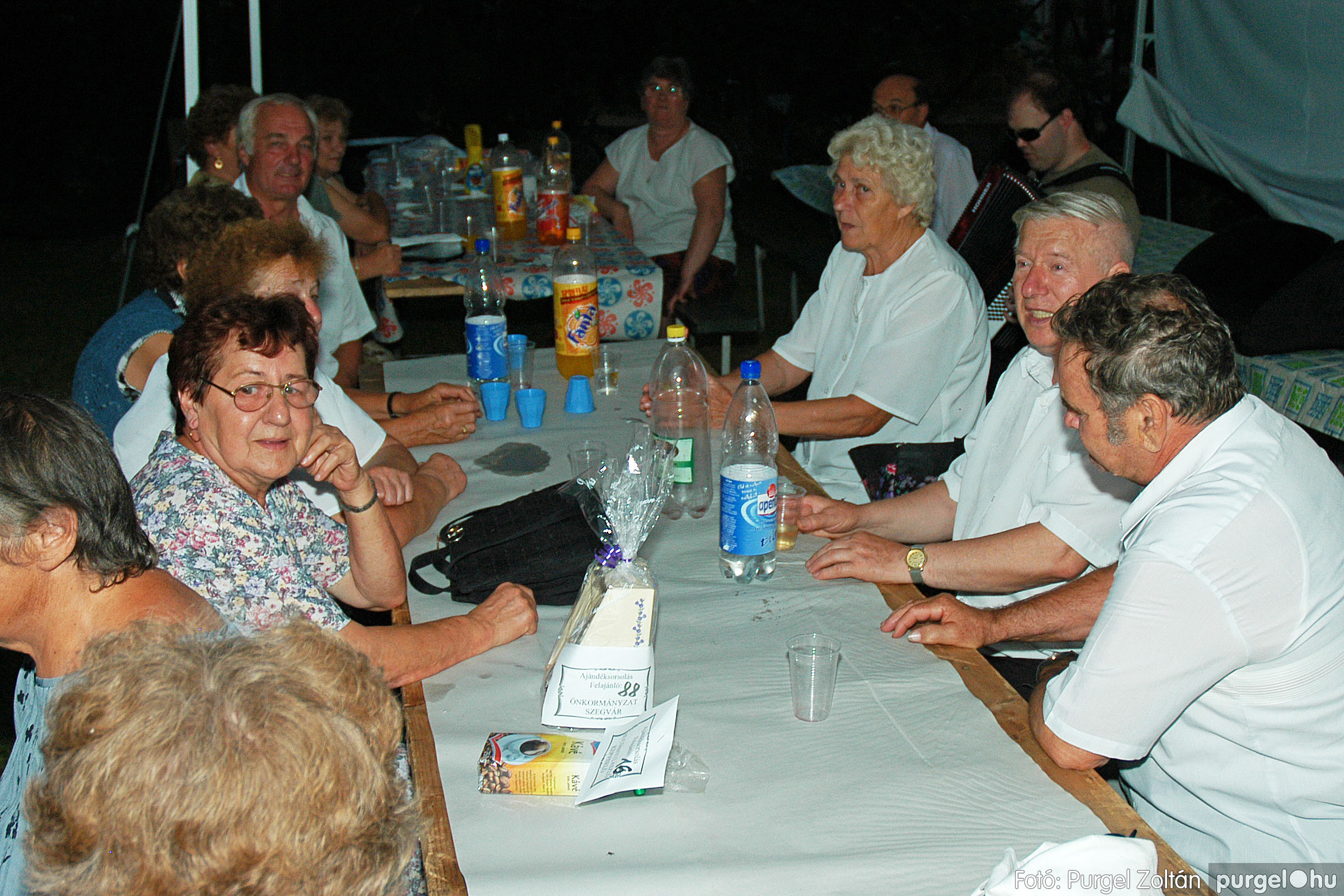 2004.08.21. 212 Szegvári falunapok 2004. 3. nap - Fotó:PURGEL ZOLTÁN© DSC_0248q.jpg