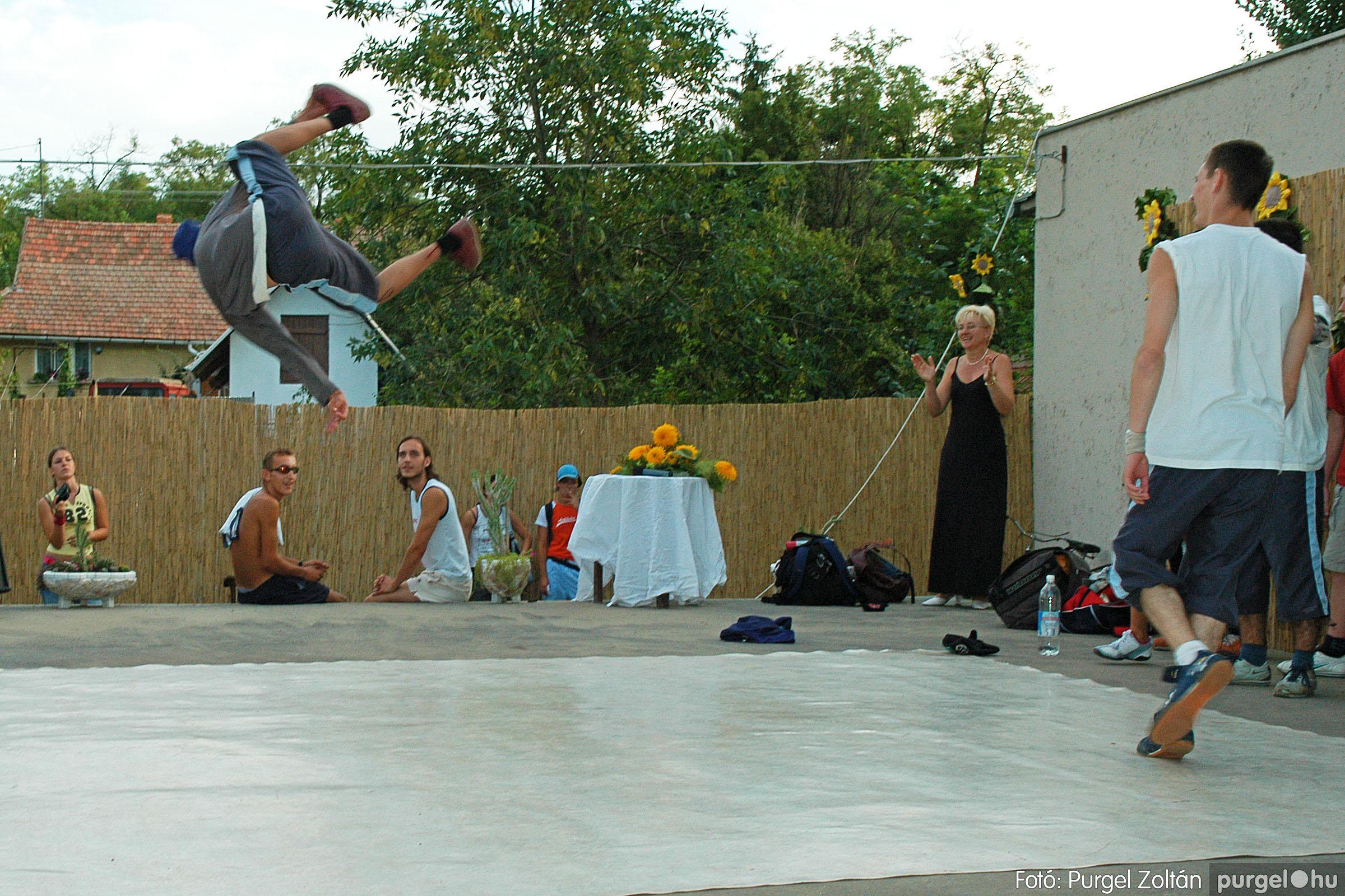 2004.08.21. 168 Szegvári falunapok 2004. 3. nap - Fotó:PURGEL ZOLTÁN© DSC_0183q.jpg