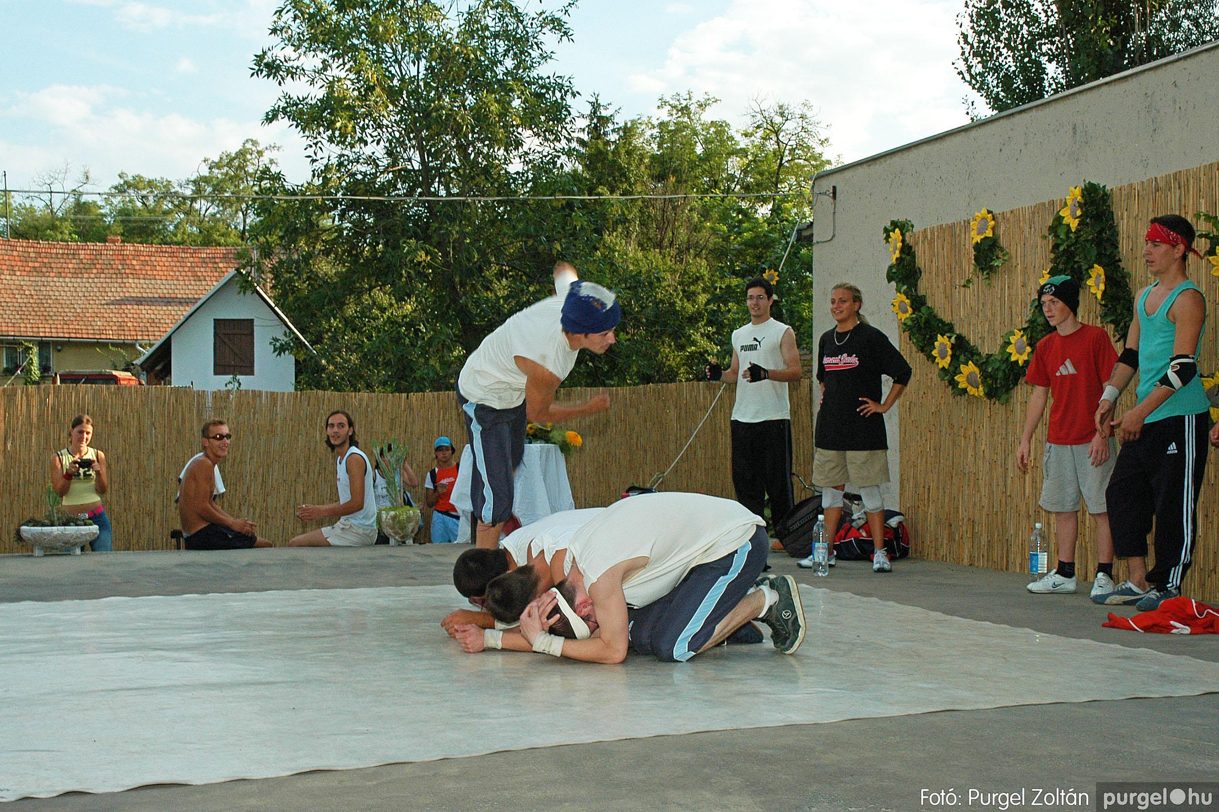 2004.08.21. 165 Szegvári falunapok 2004. 3. nap - Fotó:PURGEL ZOLTÁN© DSC_0180q.jpg