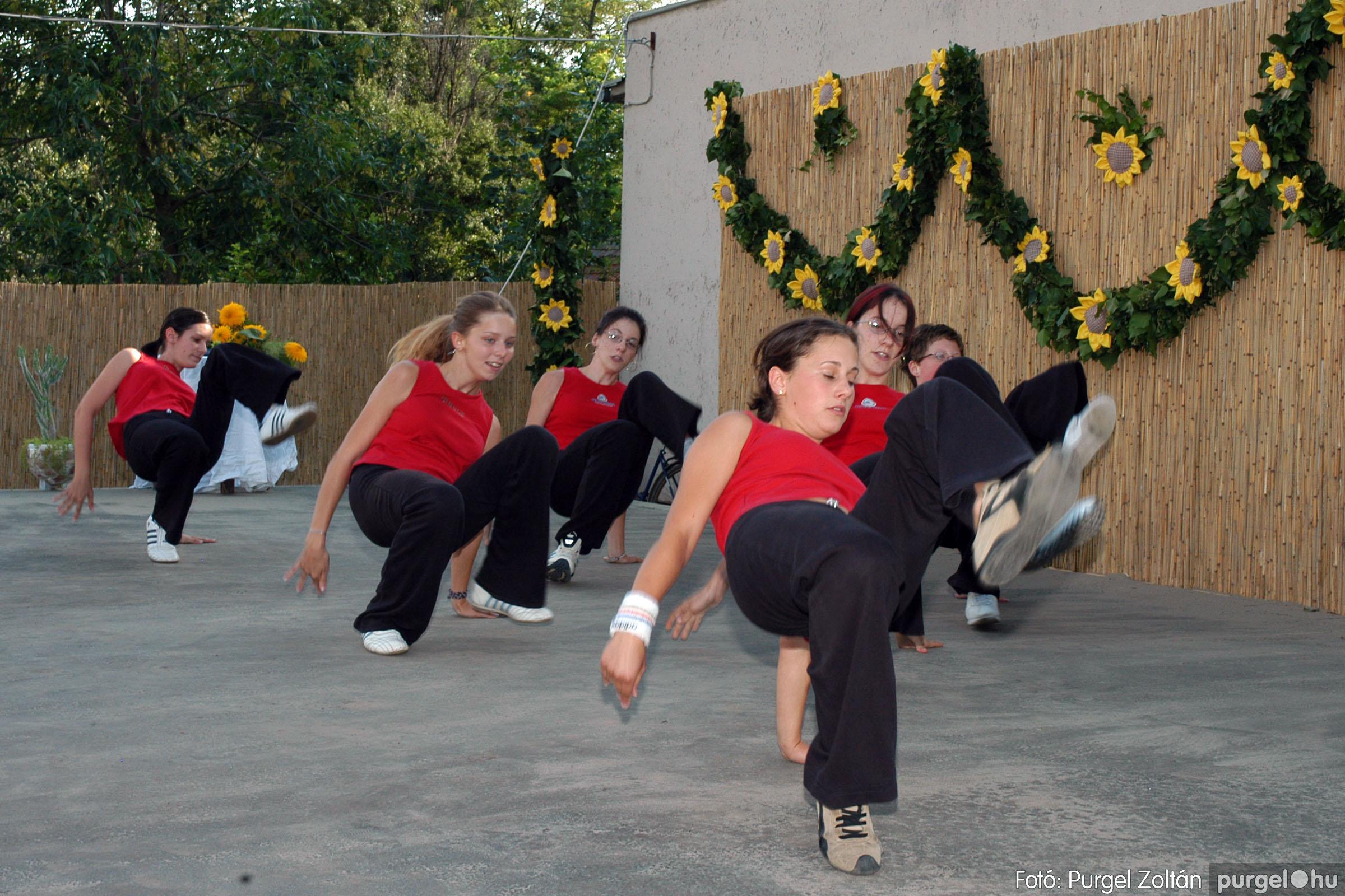 2004.08.21. 143 Szegvári falunapok 2004. 3. nap - Fotó:PURGEL ZOLTÁN© DSC_0153q.jpg