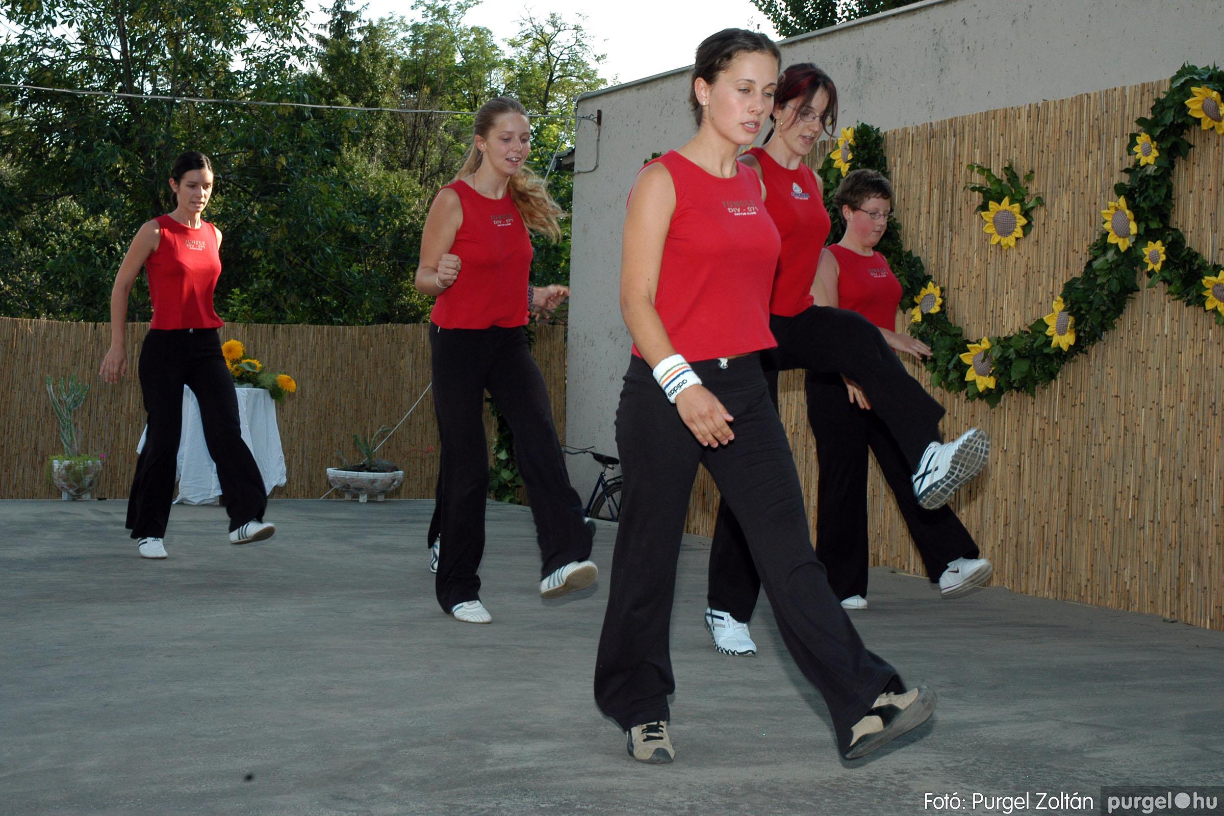 2004.08.21. 142 Szegvári falunapok 2004. 3. nap - Fotó:PURGEL ZOLTÁN© DSC_0152q.jpg