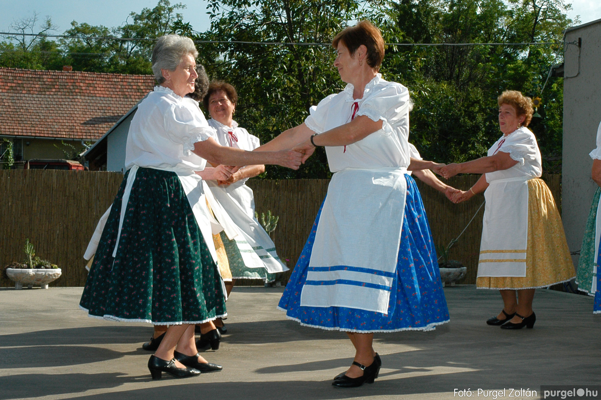 2004.08.21. 127 Szegvári falunapok 2004. 3. nap - Fotó:PURGEL ZOLTÁN© DSC_0137q.jpg