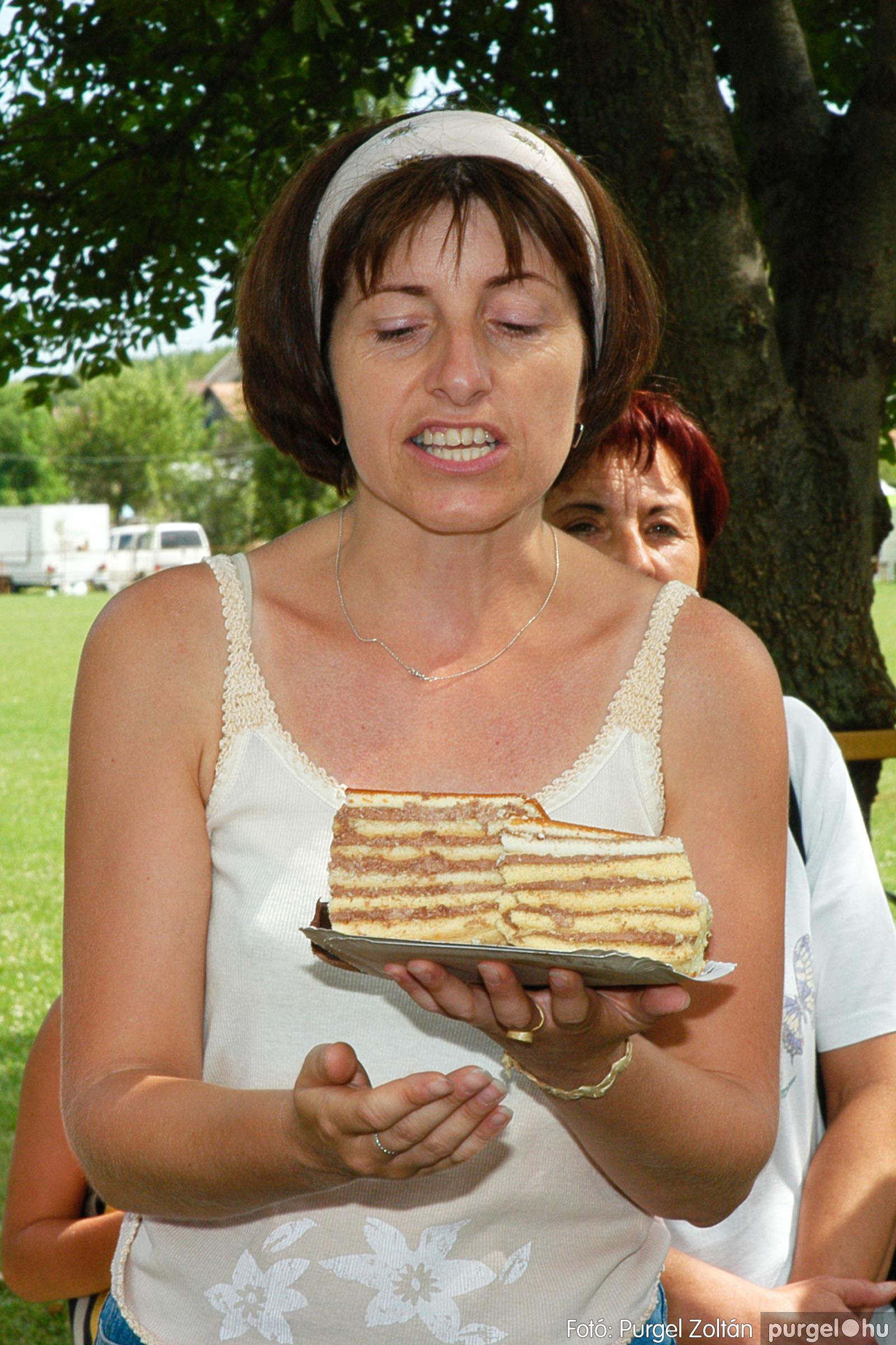 2004.08.21. 121 Szegvári falunapok 2004. 3. nap - Fotó:PURGEL ZOLTÁN© DSC_0131q.jpg