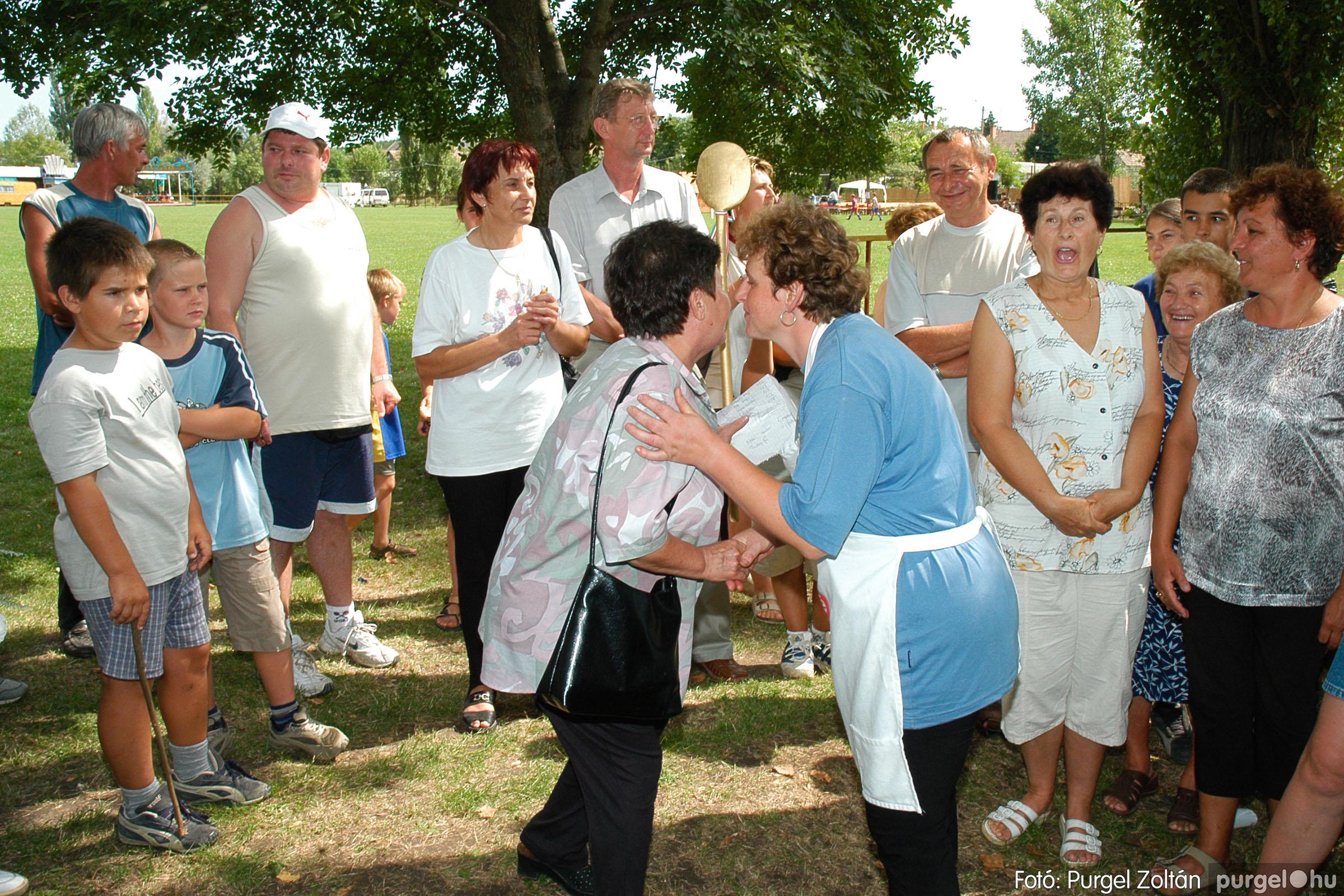 2004.08.21. 116 Szegvári falunapok 2004. 3. nap - Fotó:PURGEL ZOLTÁN© DSC_0126q.jpg