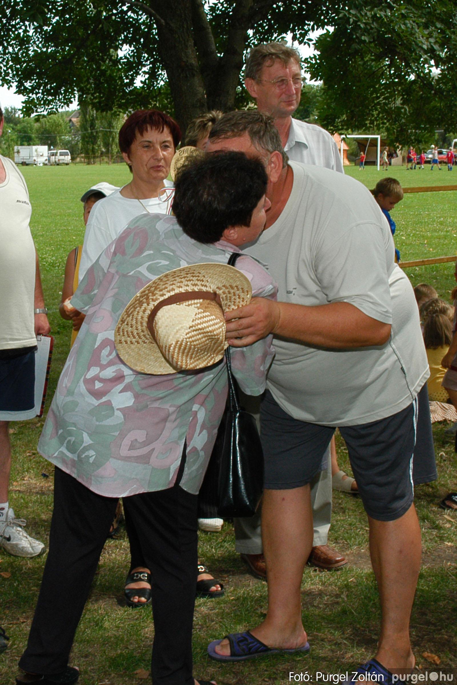 2004.08.21. 110 Szegvári falunapok 2004. 3. nap - Fotó:PURGEL ZOLTÁN© DSC_0120q.jpg