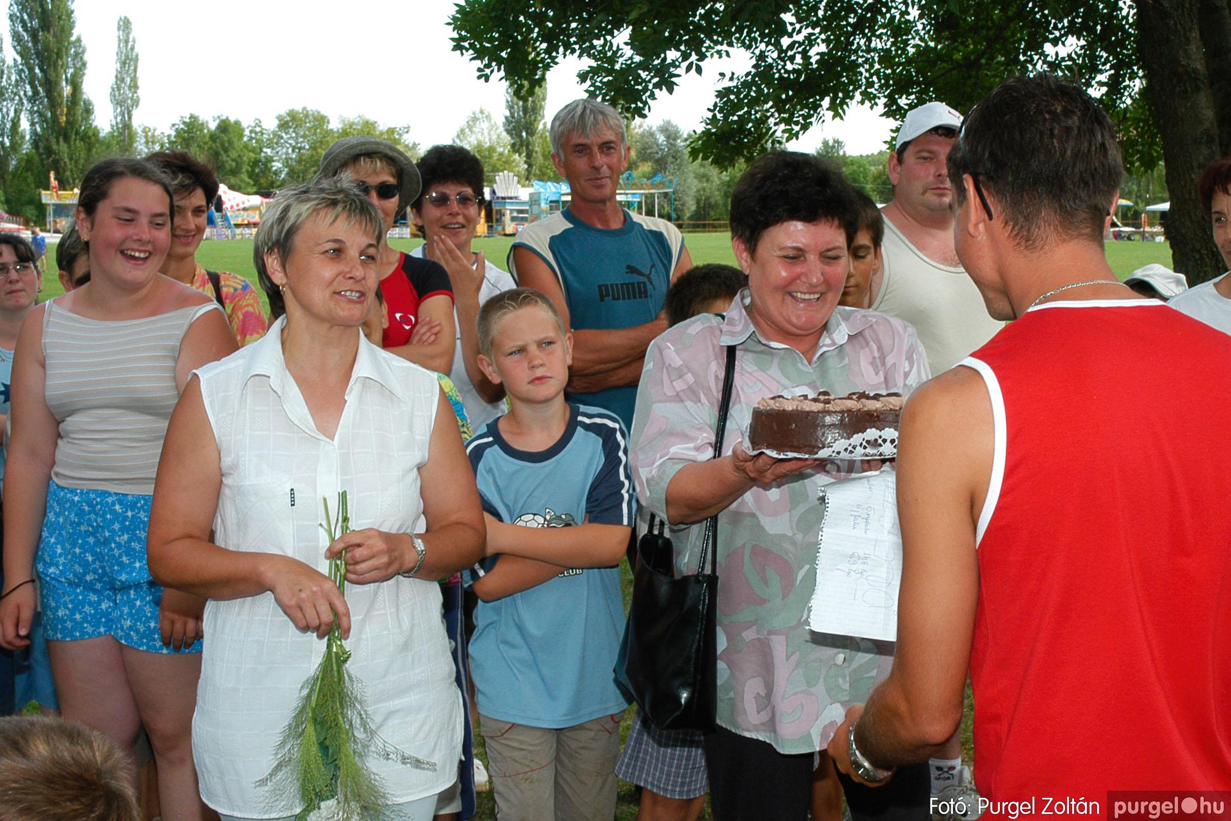 2004.08.21. 102 Szegvári falunapok 2004. 3. nap - Fotó:PURGEL ZOLTÁN© DSC_0111q.jpg