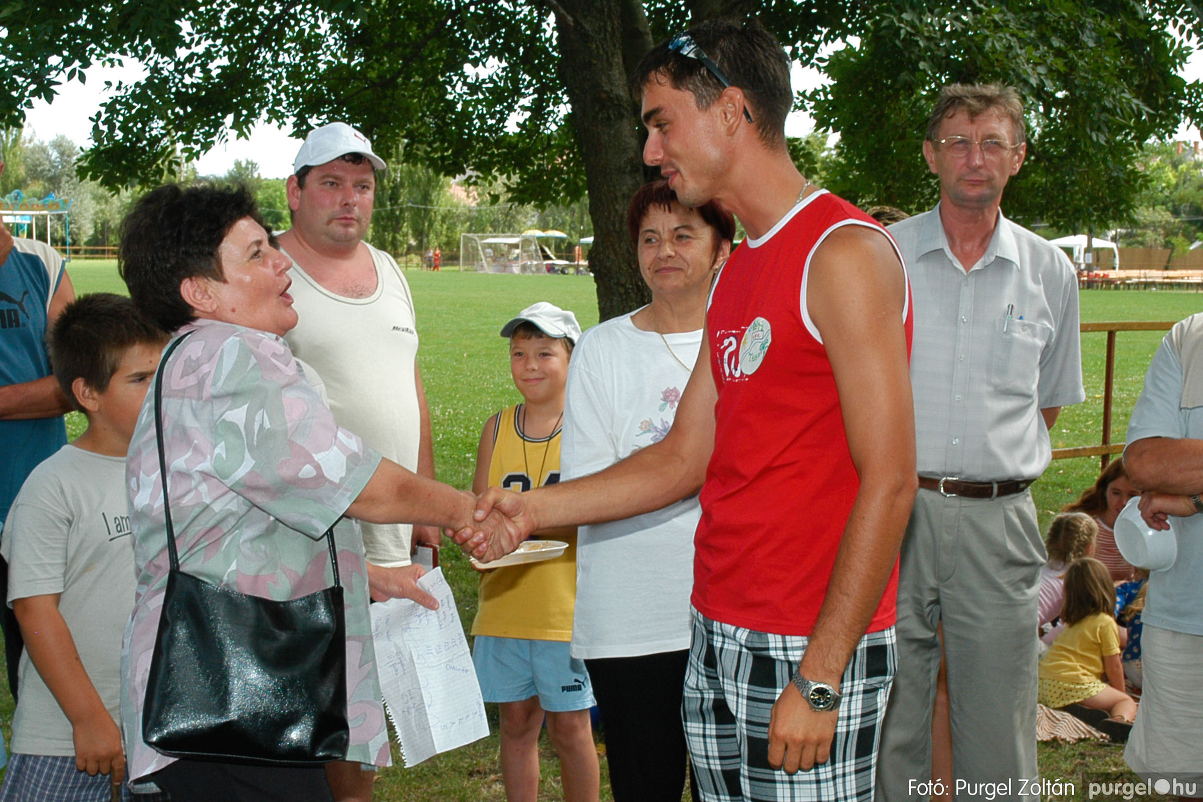 2004.08.21. 101 Szegvári falunapok 2004. 3. nap - Fotó:PURGEL ZOLTÁN© DSC_0110q.jpg