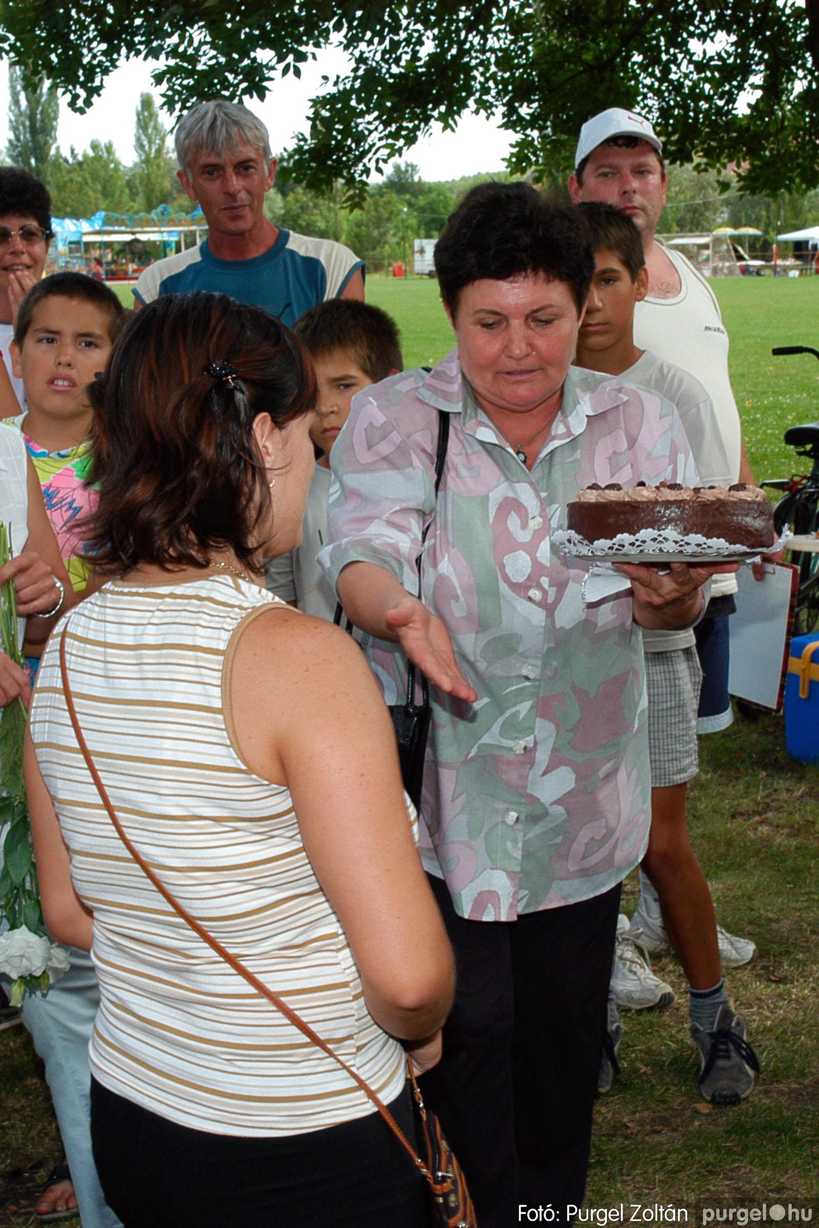 2004.08.21. 098 Szegvári falunapok 2004. 3. nap - Fotó:PURGEL ZOLTÁN© DSC_0104q.jpg