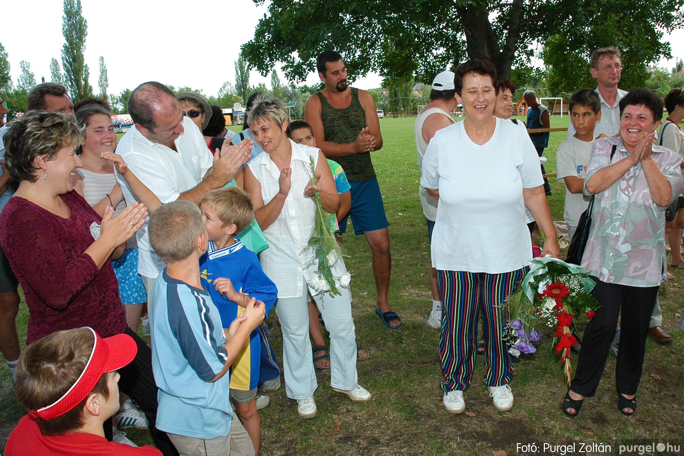 2004.08.21. 095 Szegvári falunapok 2004. 3. nap - Fotó:PURGEL ZOLTÁN© DSC_0101q.jpg