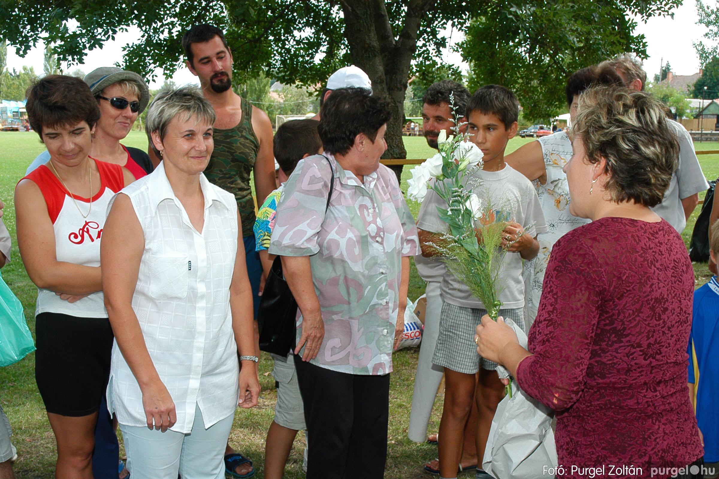 2004.08.21. 090 Szegvári falunapok 2004. 3. nap - Fotó:PURGEL ZOLTÁN© DSC_0096q.jpg