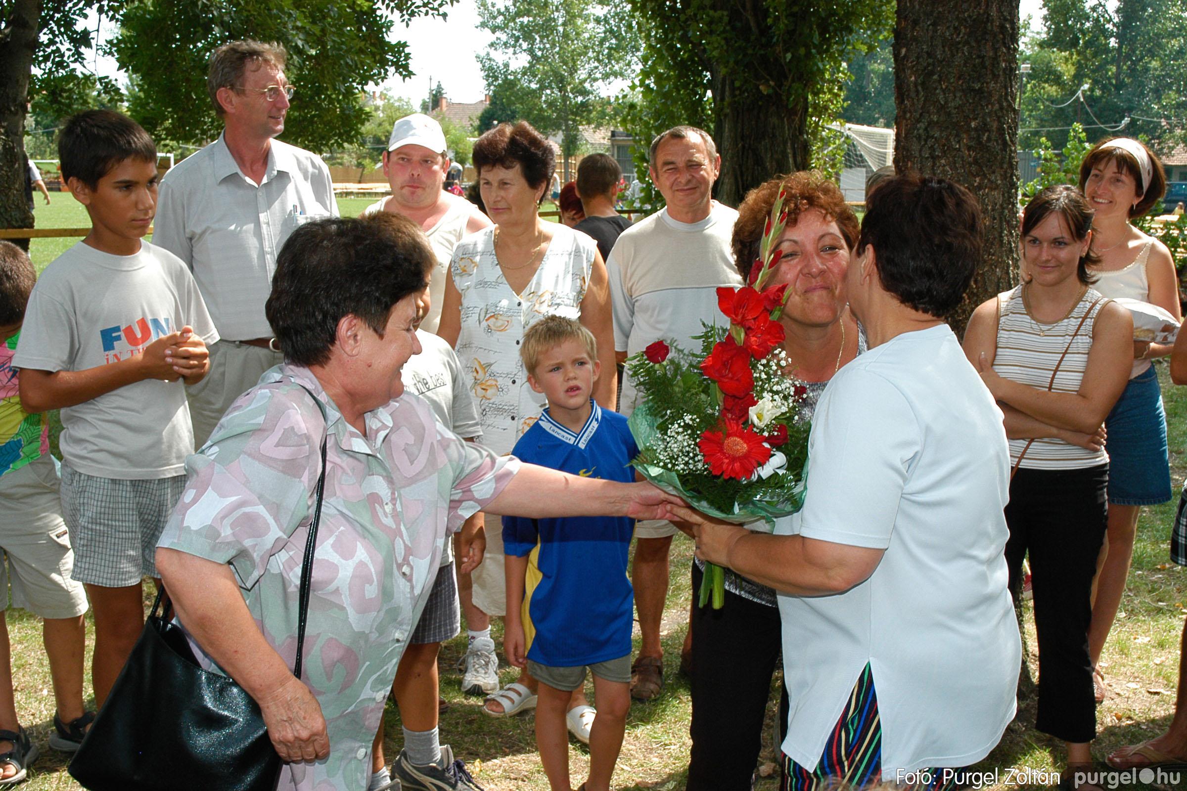 2004.08.21. 088 Szegvári falunapok 2004. 3. nap - Fotó:PURGEL ZOLTÁN© DSC_0094q.jpg
