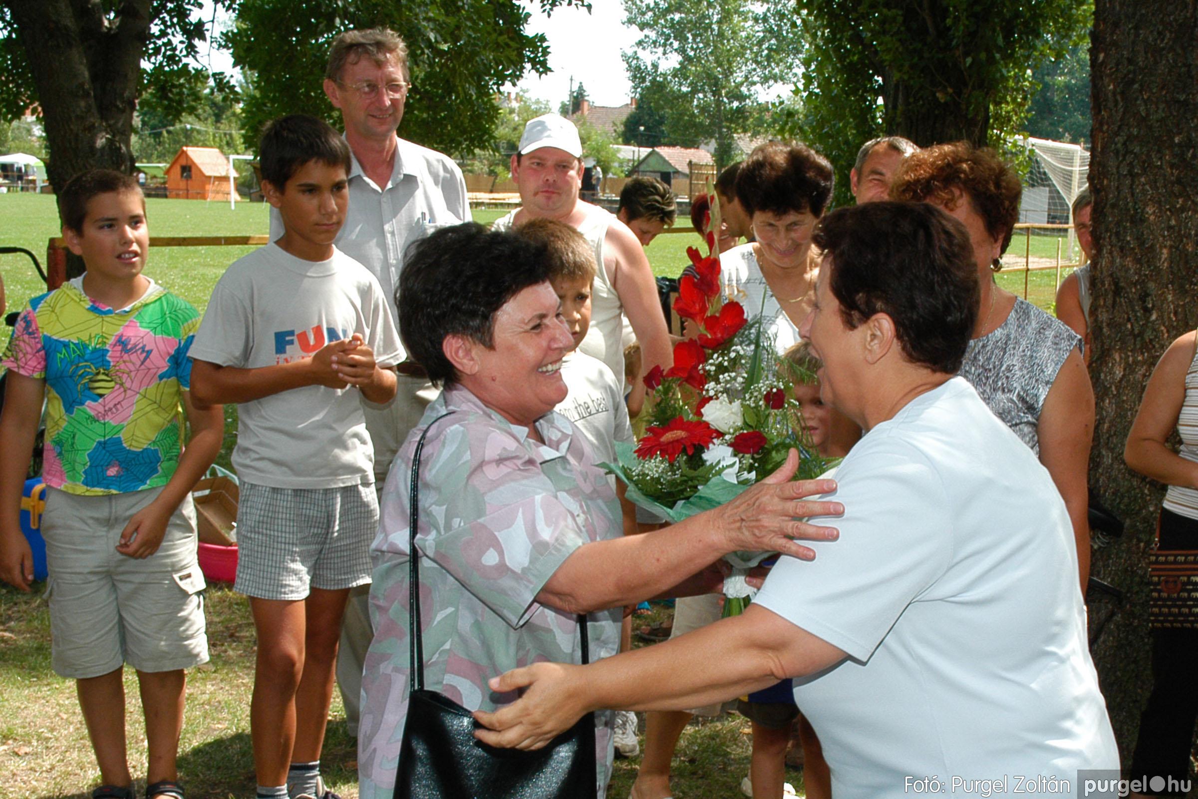 2004.08.21. 087 Szegvári falunapok 2004. 3. nap - Fotó:PURGEL ZOLTÁN© DSC_0093q.jpg