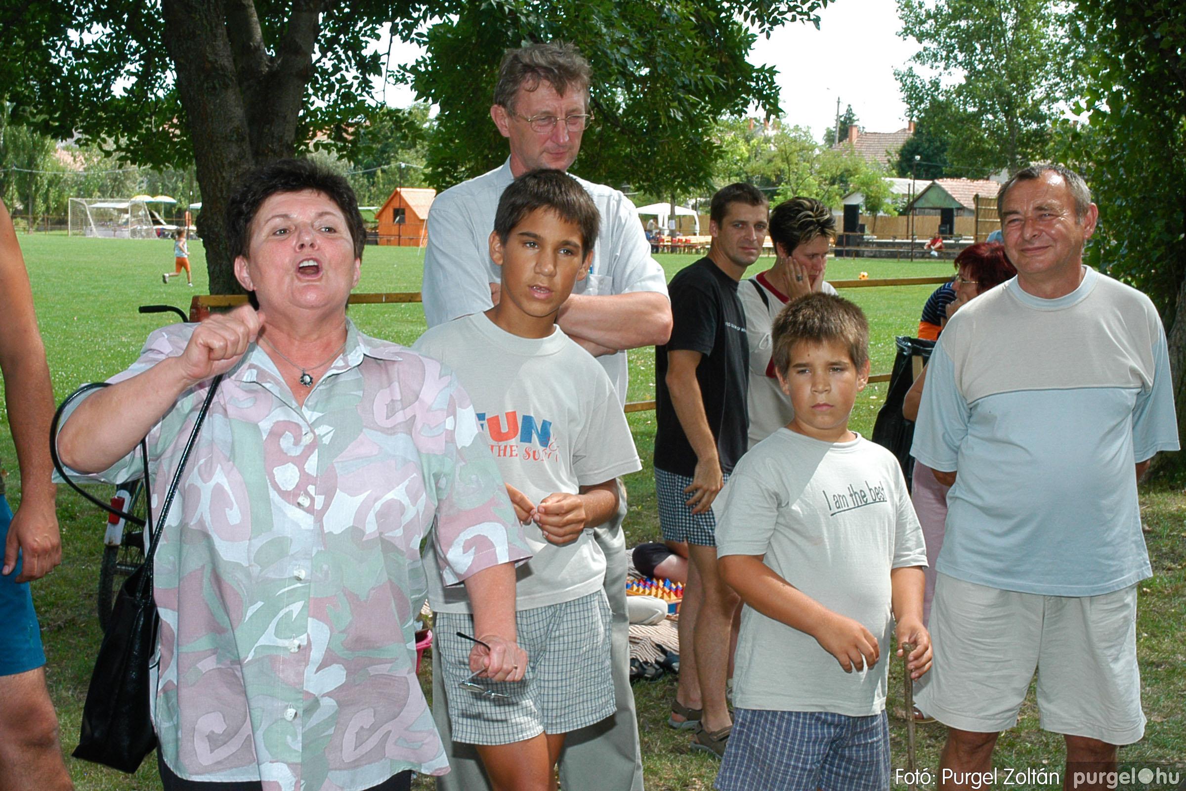 2004.08.21. 080 Szegvári falunapok 2004. 3. nap - Fotó:PURGEL ZOLTÁN© DSC_0085q.jpg