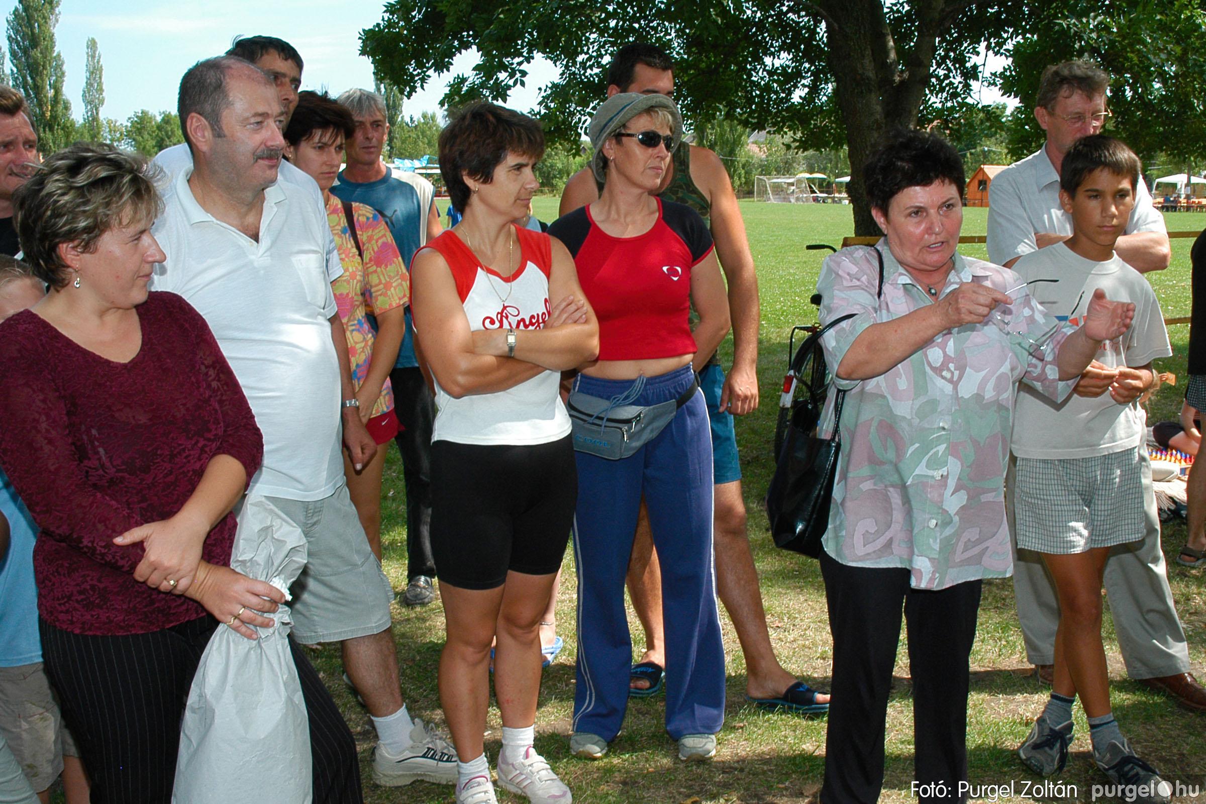 2004.08.21. 079 Szegvári falunapok 2004. 3. nap - Fotó:PURGEL ZOLTÁN© DSC_0084q.jpg