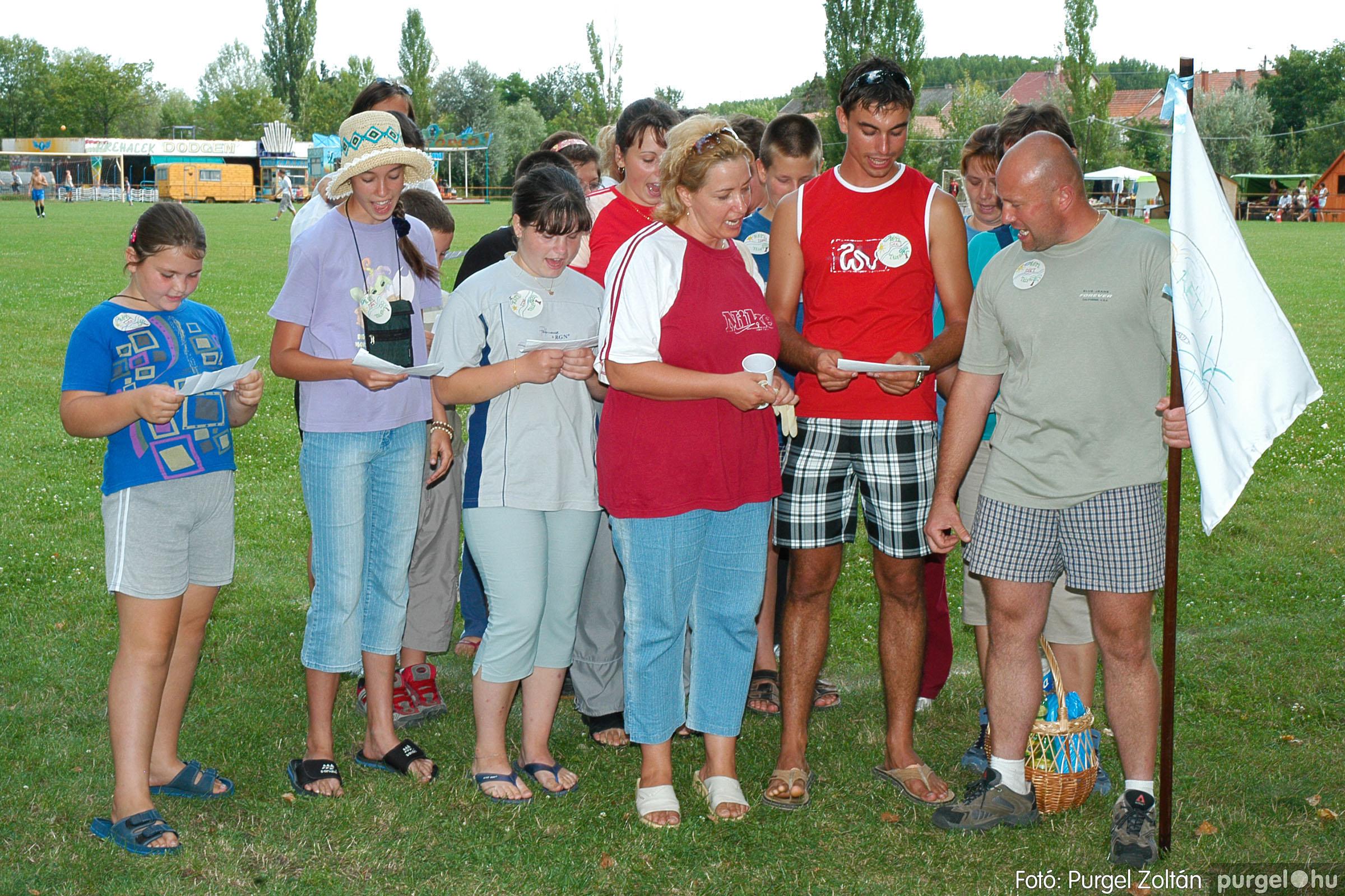2004.08.21. 073 Szegvári falunapok 2004. 3. nap - Fotó:PURGEL ZOLTÁN© DSC_0077q.jpg