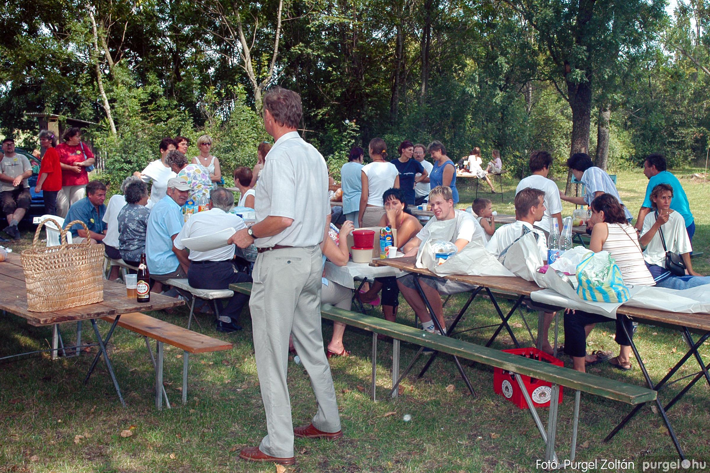 2004.08.21. 051 Szegvári falunapok 2004. 3. nap - Fotó:PURGEL ZOLTÁN© DSC_0055q.jpg