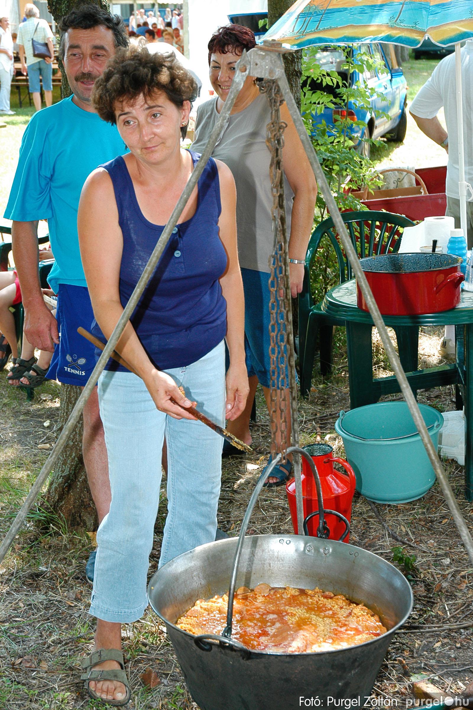 2004.08.21. 047 Szegvári falunapok 2004. 3. nap - Fotó:PURGEL ZOLTÁN© DSC_0051q.jpg