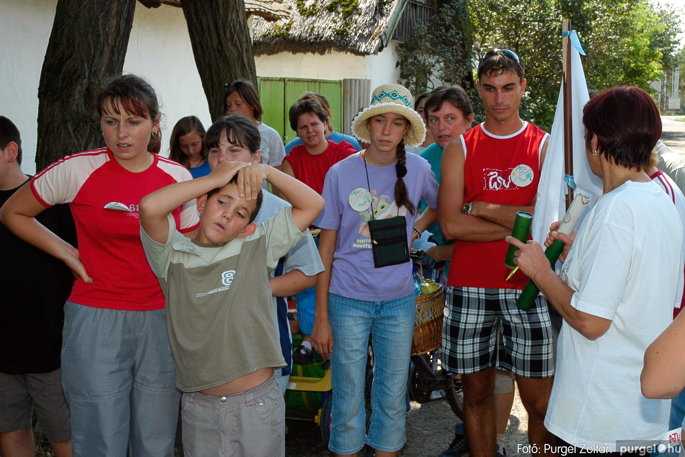 2004.08.21. 041 Szegvári falunapok 2004. 3. nap - Fotó:PURGEL ZOLTÁN© DSC_0045q.jpg