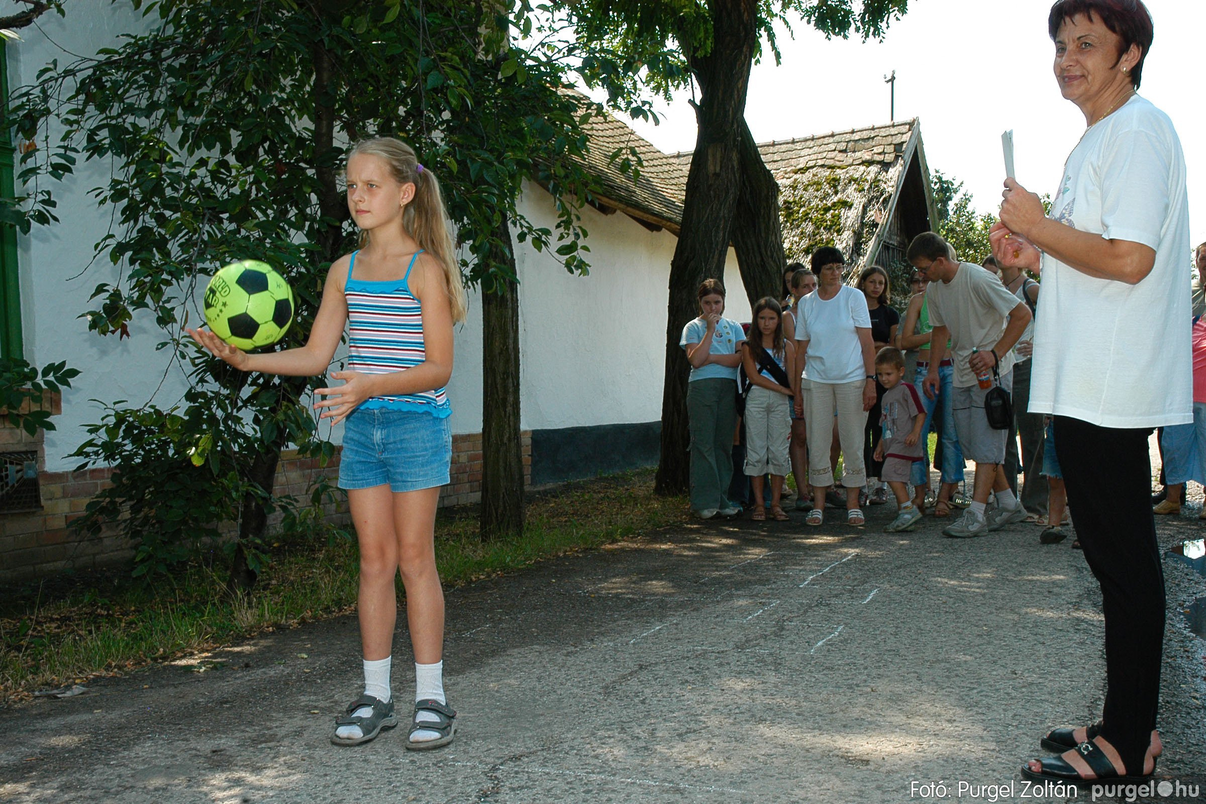 2004.08.21. 035 Szegvári falunapok 2004. 3. nap - Fotó:PURGEL ZOLTÁN© DSC_0038q.jpg