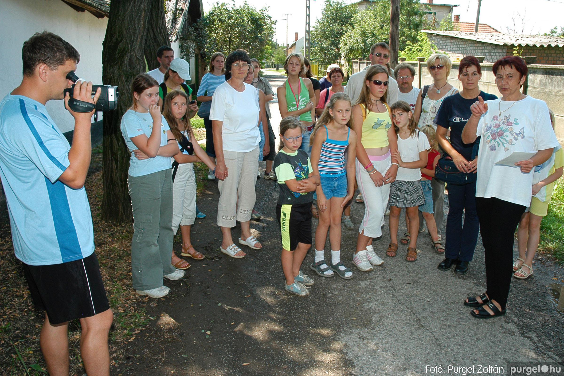 2004.08.21. 032 Szegvári falunapok 2004. 3. nap - Fotó:PURGEL ZOLTÁN© DSC_0035q.jpg