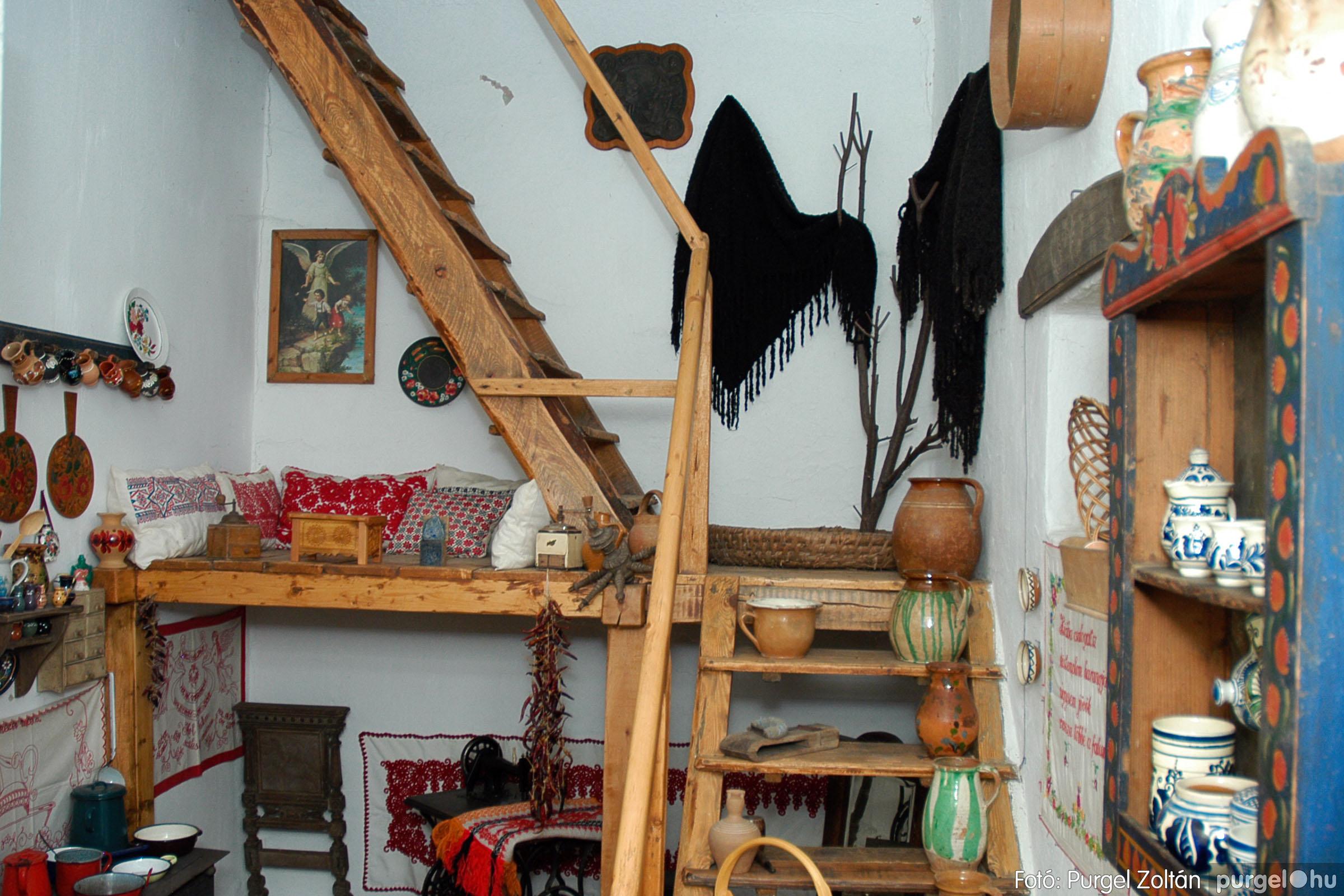 2004.08.21. 026 Szegvári falunapok 2004. 3. nap - Fotó:PURGEL ZOLTÁN© DSC_0028q.jpg
