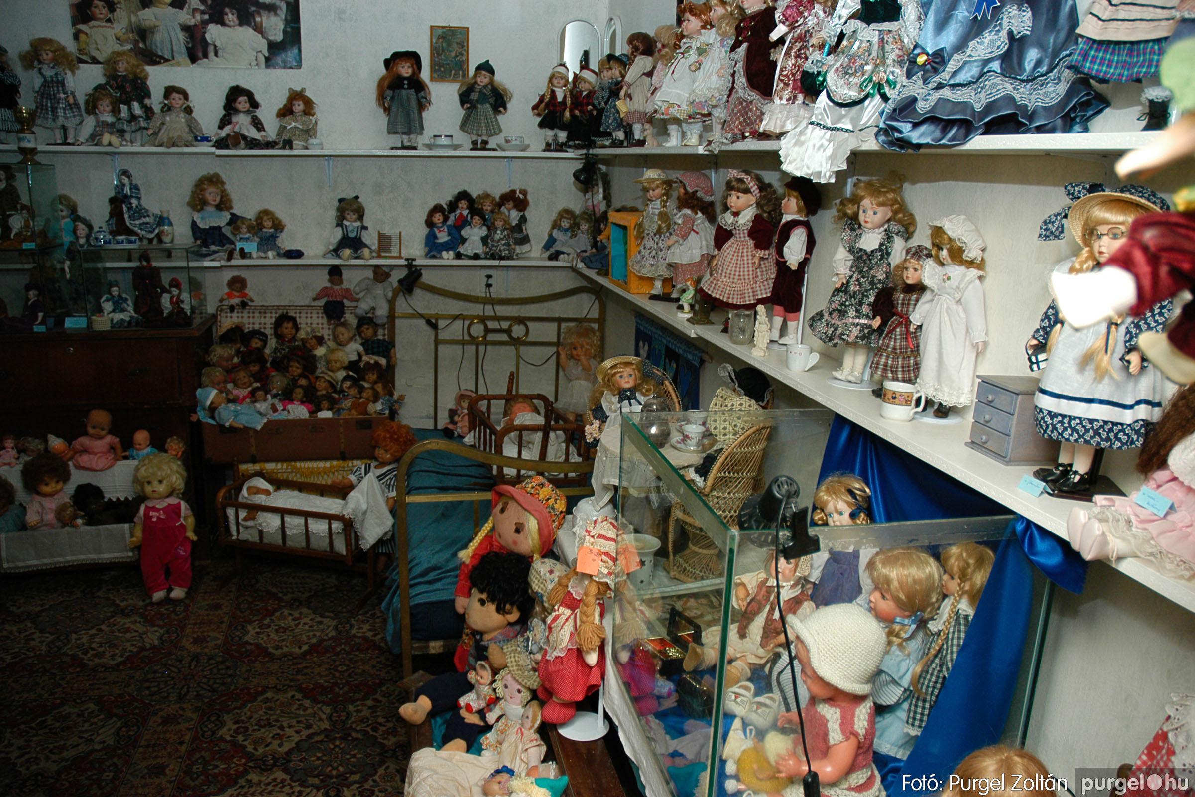 2004.08.21. 022 Szegvári falunapok 2004. 3. nap - Fotó:PURGEL ZOLTÁN© DSC_0024q.jpg