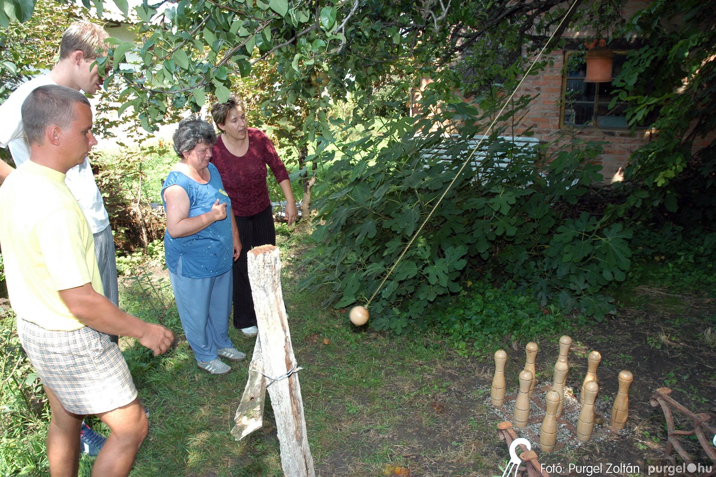 2004.08.21. 016 Szegvári falunapok 2004. 3. nap - Fotó:PURGEL ZOLTÁN© DSC_0016q.jpg