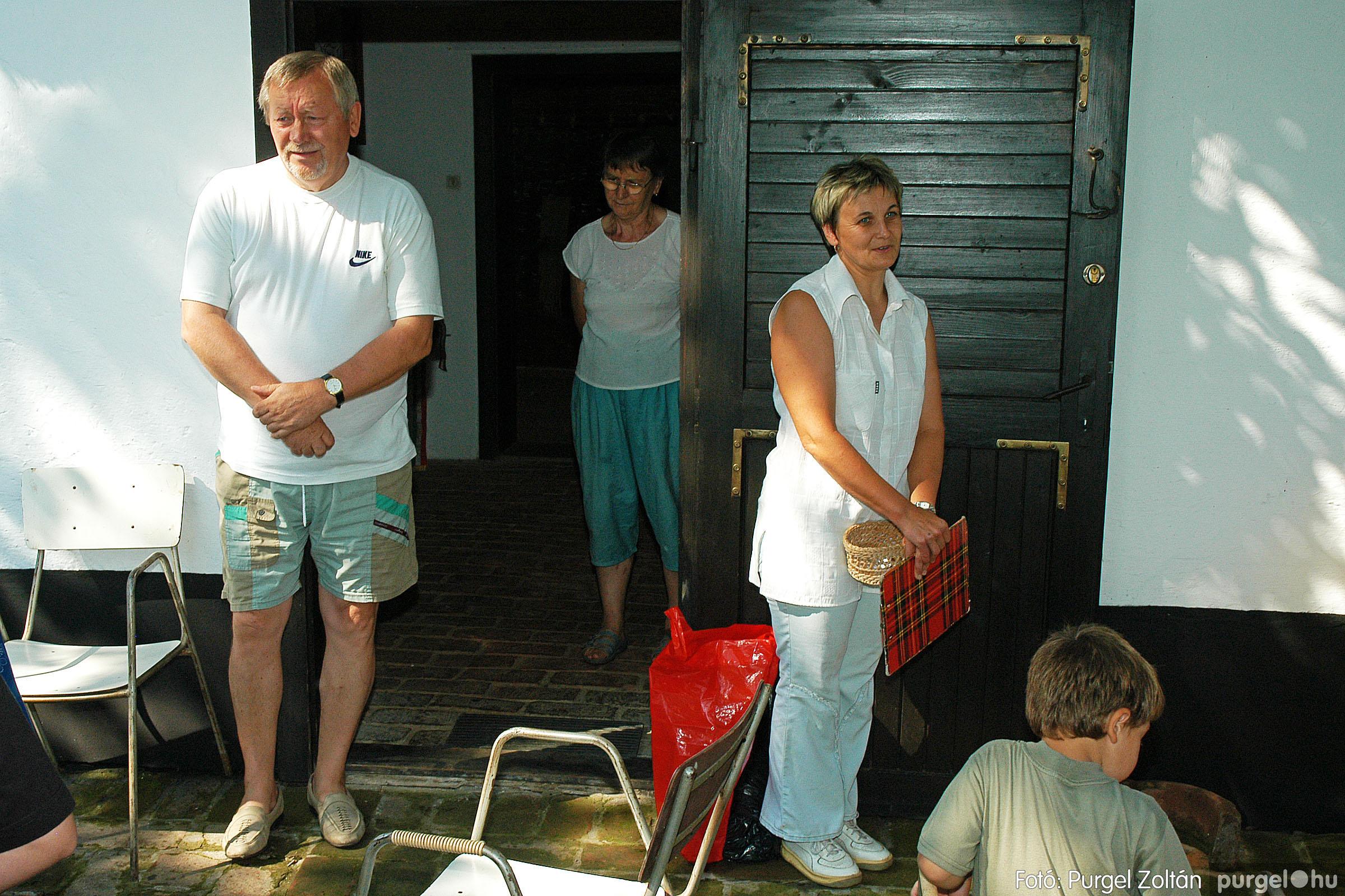 2004.08.21. 001 Szegvári falunapok 2004. 3. nap - Fotó:PURGEL ZOLTÁN© DSC_0001q.jpg