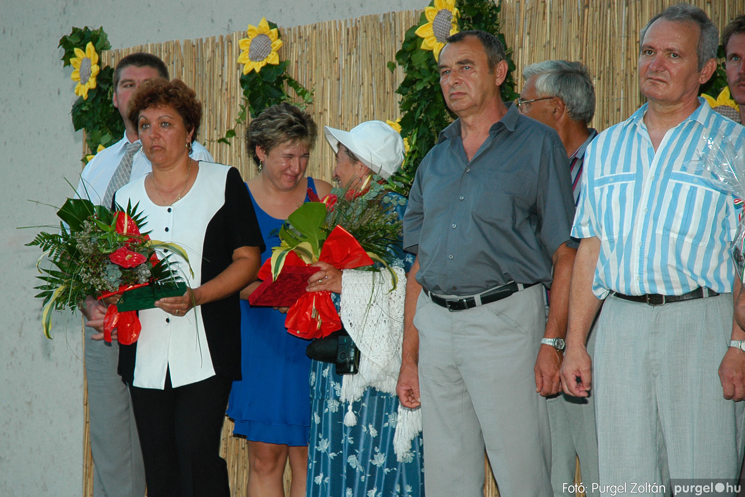 2004.08.20. 152 Szegvári falunapok 2004. 2. nap - Fotó:PURGEL ZOLTÁN© DSC_0195q.jpg