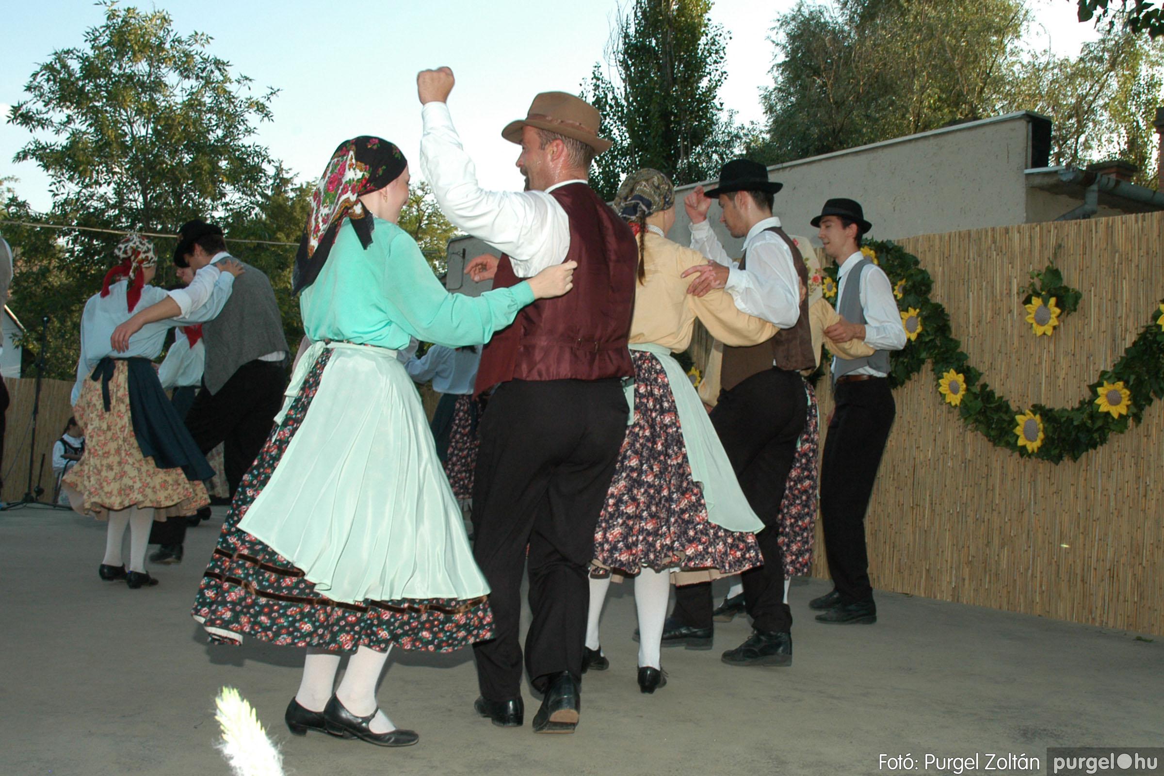 2004.08.20. 105 Szegvári falunapok 2004. 2. nap - Fotó:PURGEL ZOLTÁN© DSC_0127q.jpg