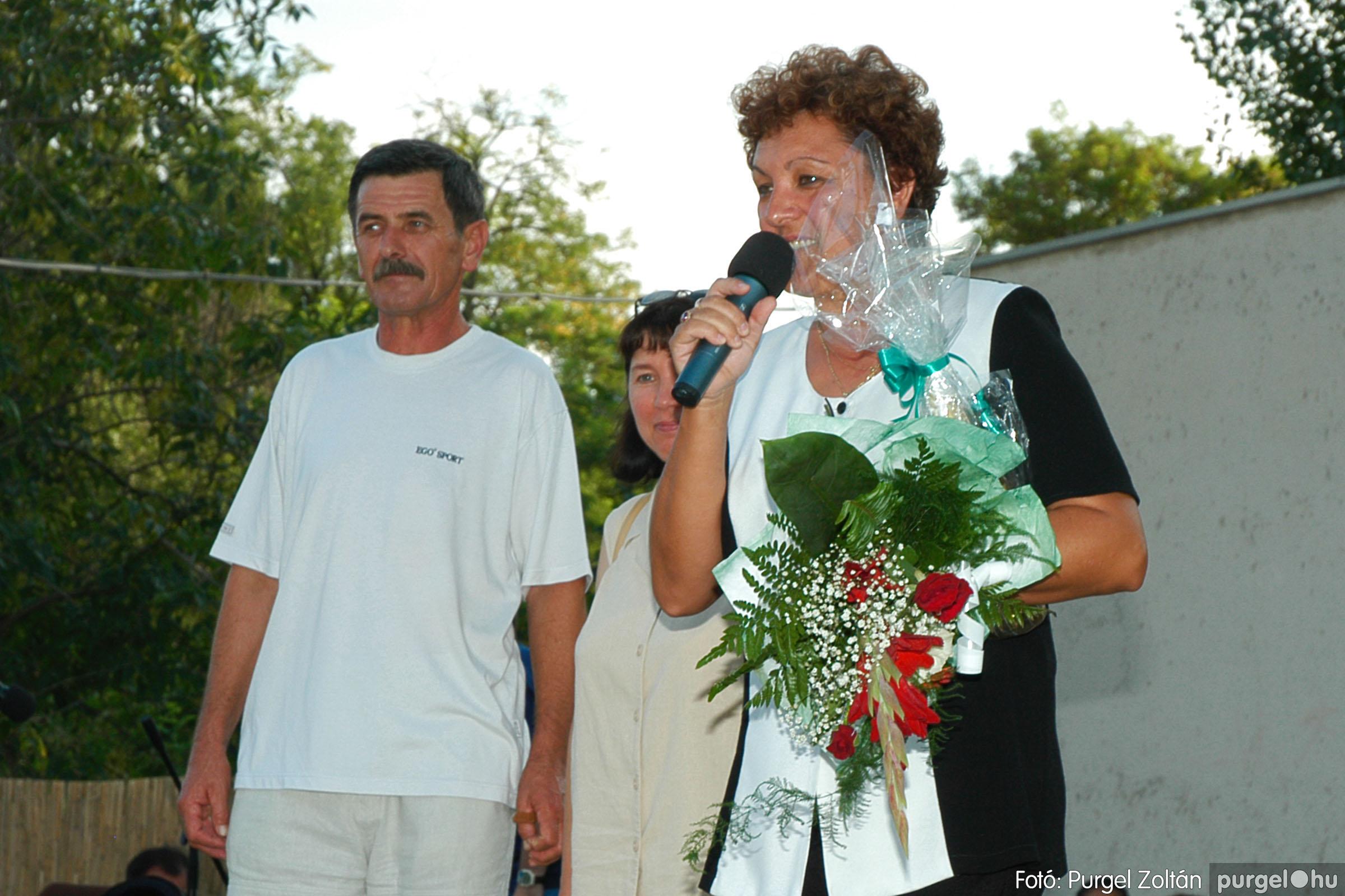 2004.08.20. 095 Szegvári falunapok 2004. 2. nap - Fotó:PURGEL ZOLTÁN© DSC_0117q.jpg