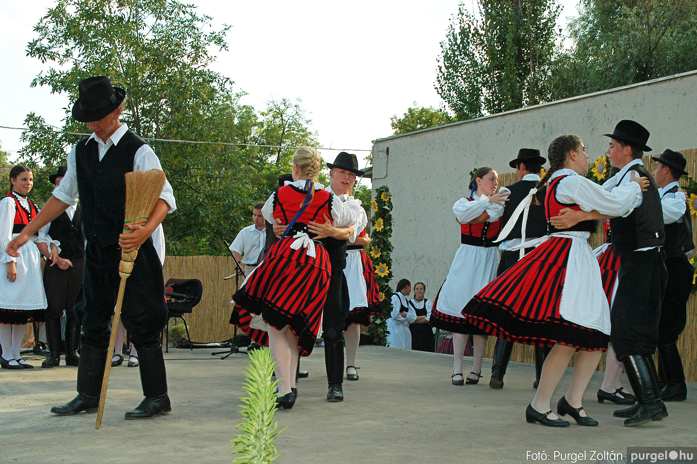2004.08.20. 083 Szegvári falunapok 2004. 2. nap - Fotó:PURGEL ZOLTÁN© DSC_0102q.jpg
