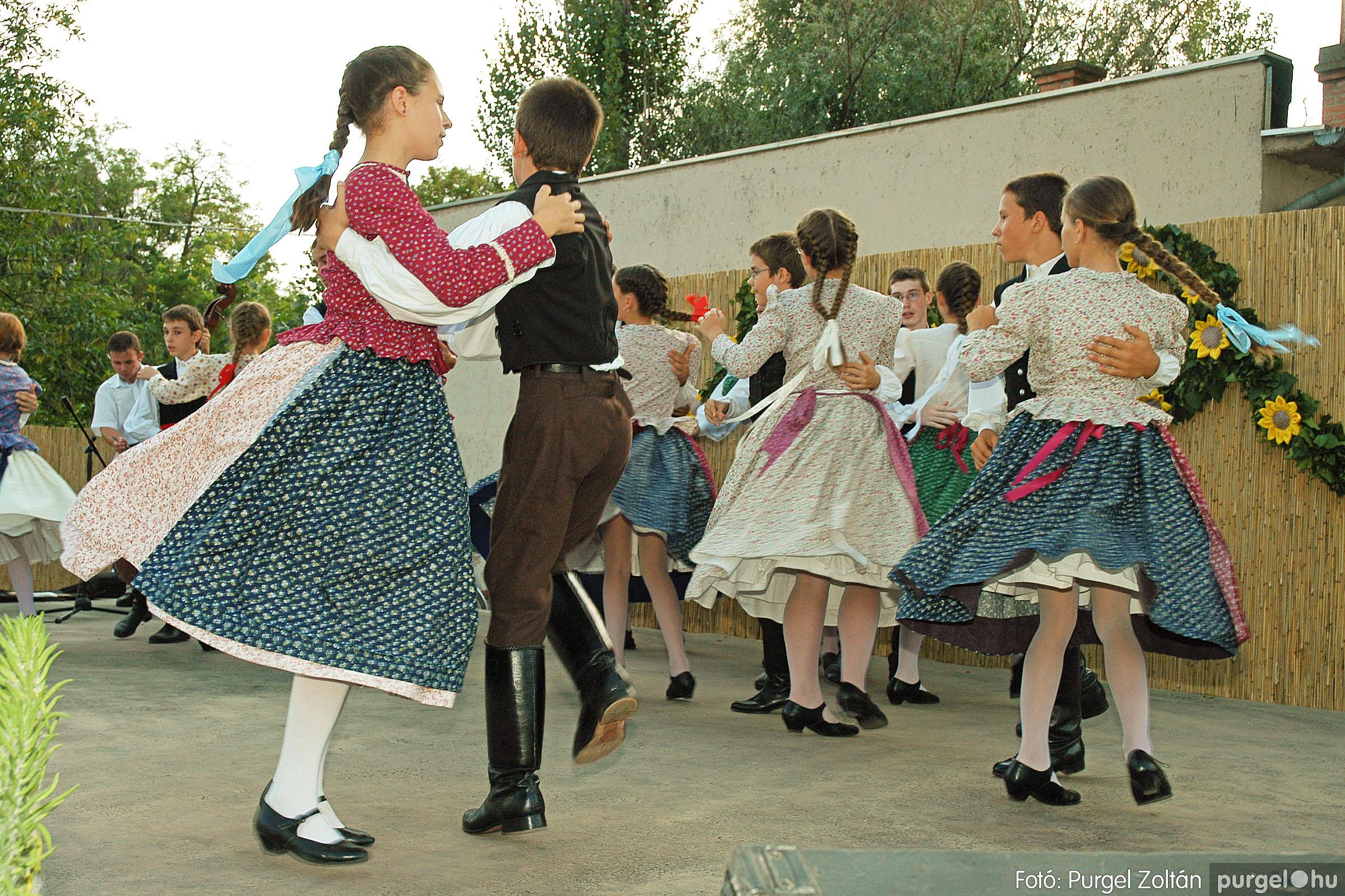 2004.08.20. 073 Szegvári falunapok 2004. 2. nap - Fotó:PURGEL ZOLTÁN© DSC_0092q.jpg