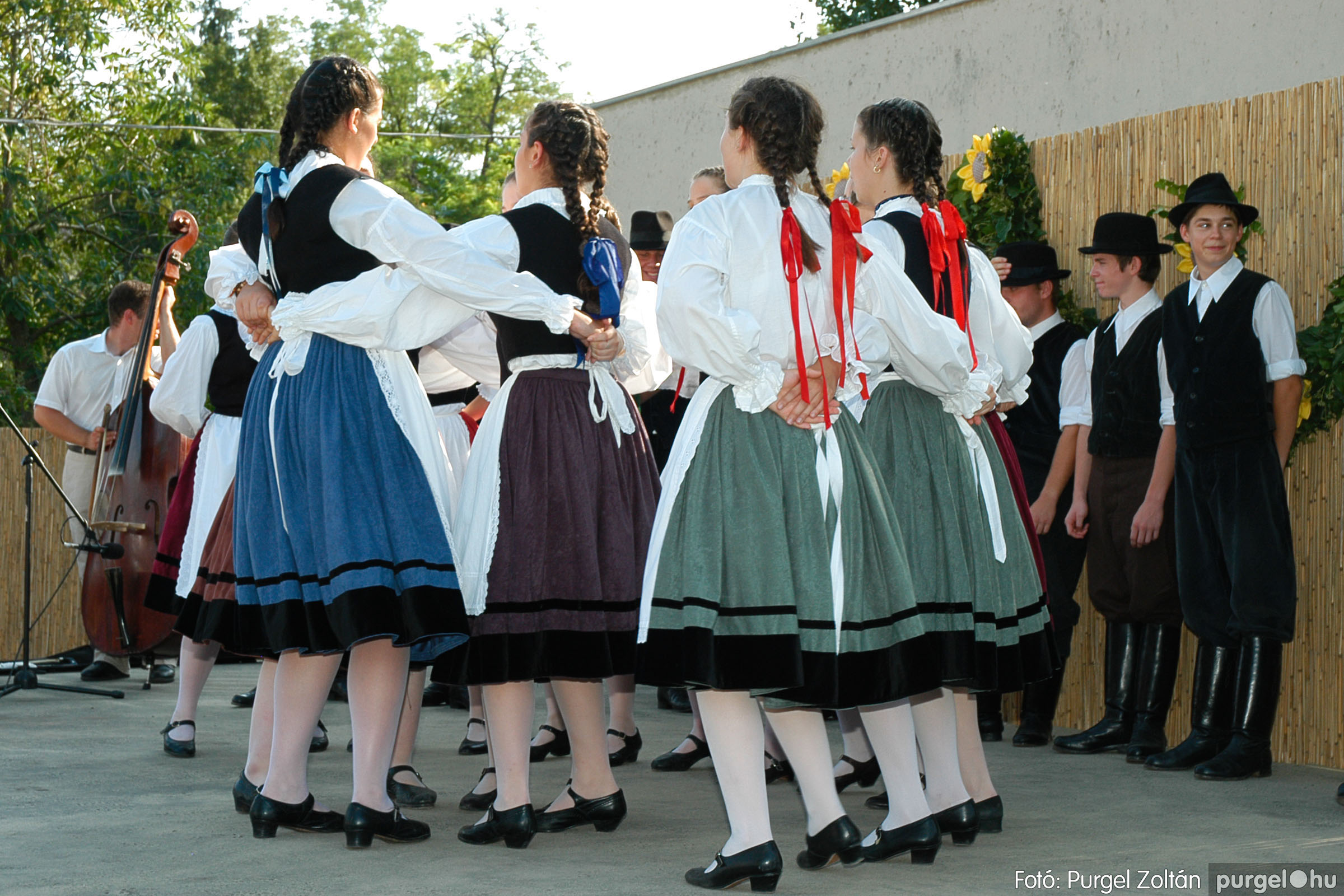 2004.08.20. 063 Szegvári falunapok 2004. 2. nap - Fotó:PURGEL ZOLTÁN© DSC_0080q.jpg