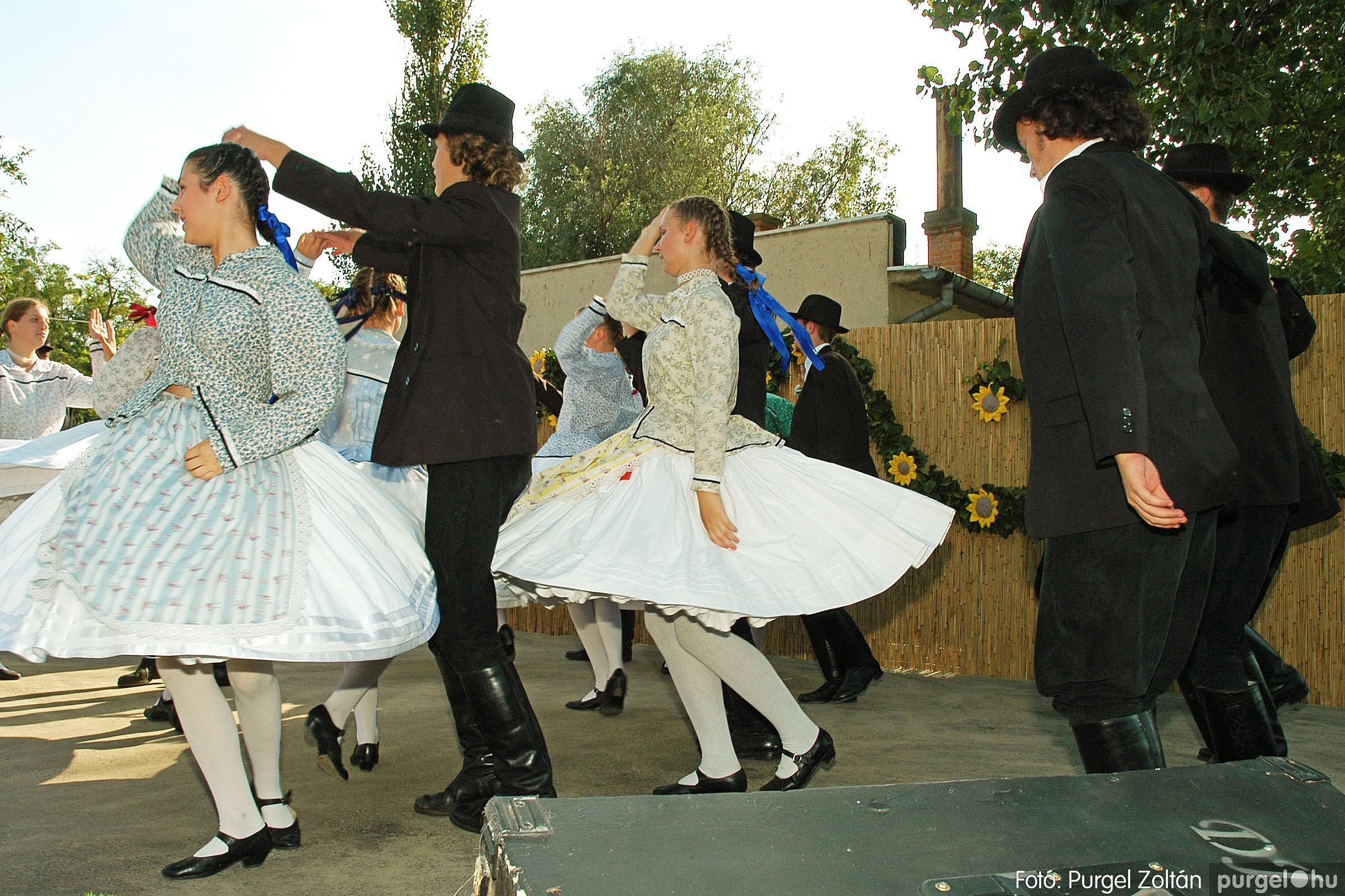 2004.08.20. 051 Szegvári falunapok 2004. 2. nap - Fotó:PURGEL ZOLTÁN© DSC_0066q.jpg