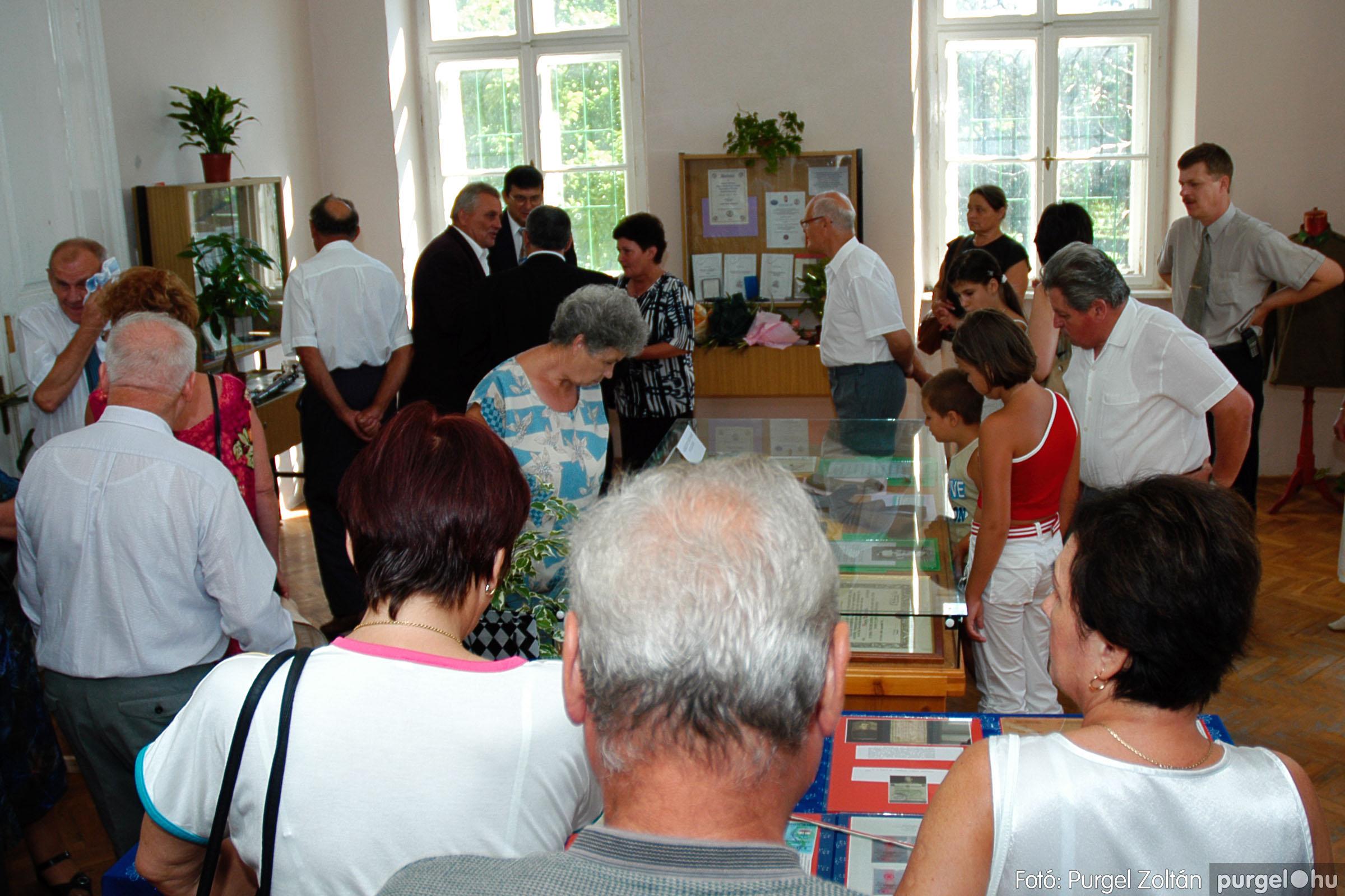2004.08.20. 027 Szegvári falunapok 2004. 2. nap - Fotó:PURGEL ZOLTÁN© DSC_0039q.jpg