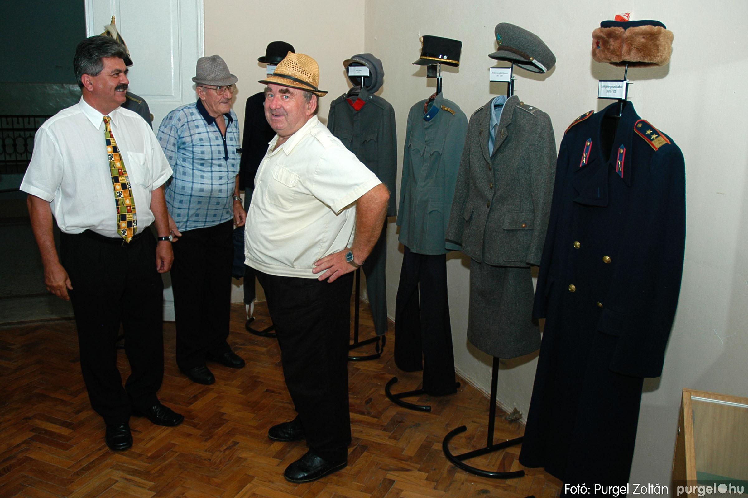 2004.08.20. 026 Szegvári falunapok 2004. 2. nap - Fotó:PURGEL ZOLTÁN© DSC_0038q.jpg