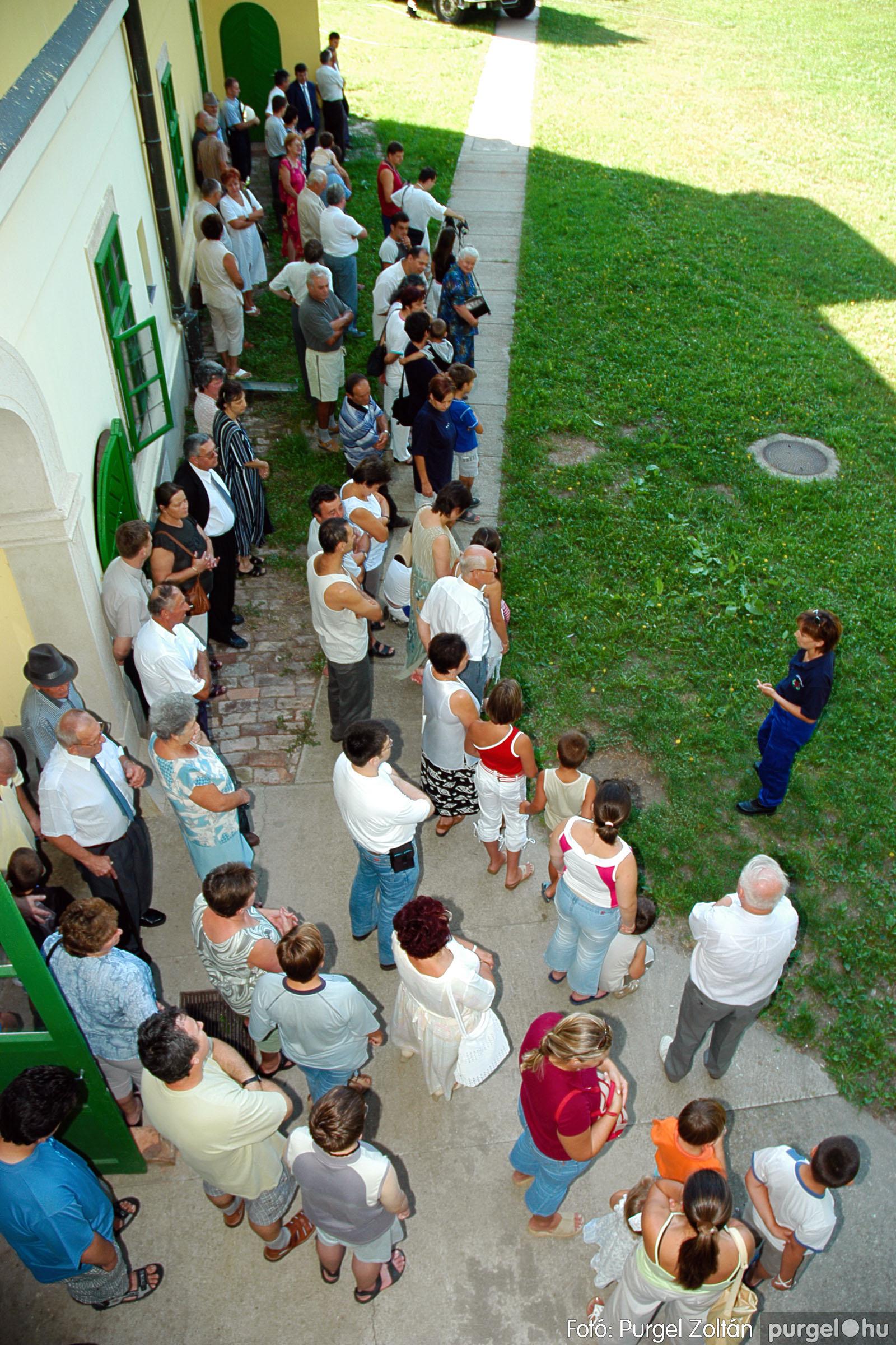 2004.08.20. 019 Szegvári falunapok 2004. 2. nap - Fotó:PURGEL ZOLTÁN© DSC_0031q.jpg