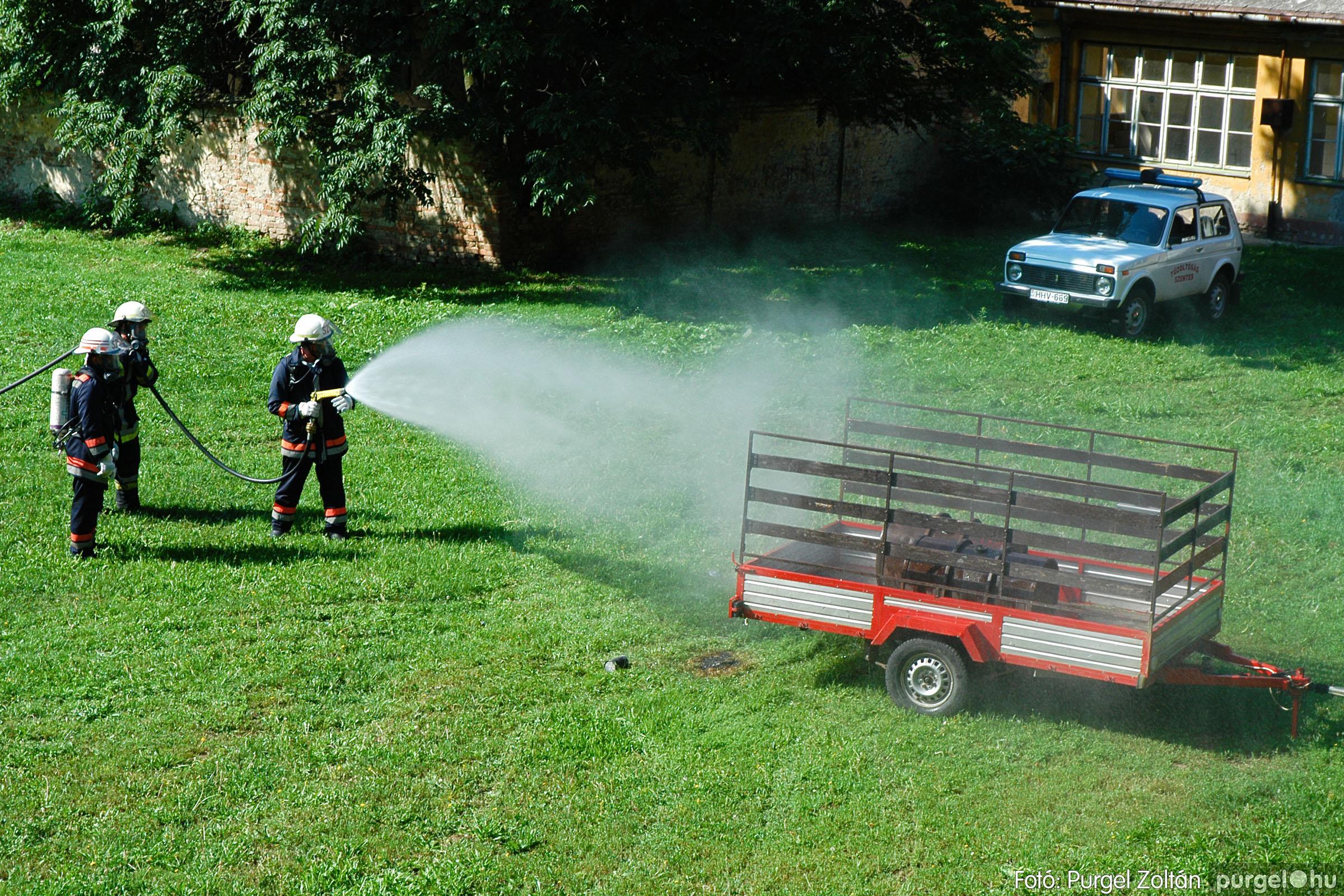 2004.08.20. 018 Szegvári falunapok 2004. 2. nap - Fotó:PURGEL ZOLTÁN© DSC_0028q.jpg